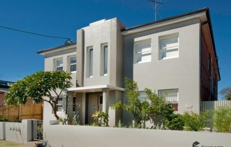 Unit/1 Fenton Avenue Maroubra NSW 2035