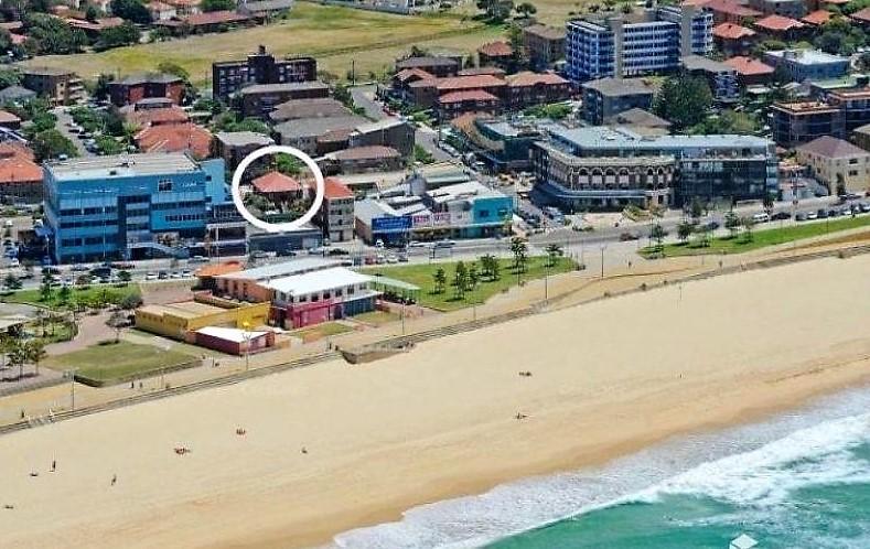 Property For Rent Unit/1 Fenton Avenue Maroubra NSW 2035 9
