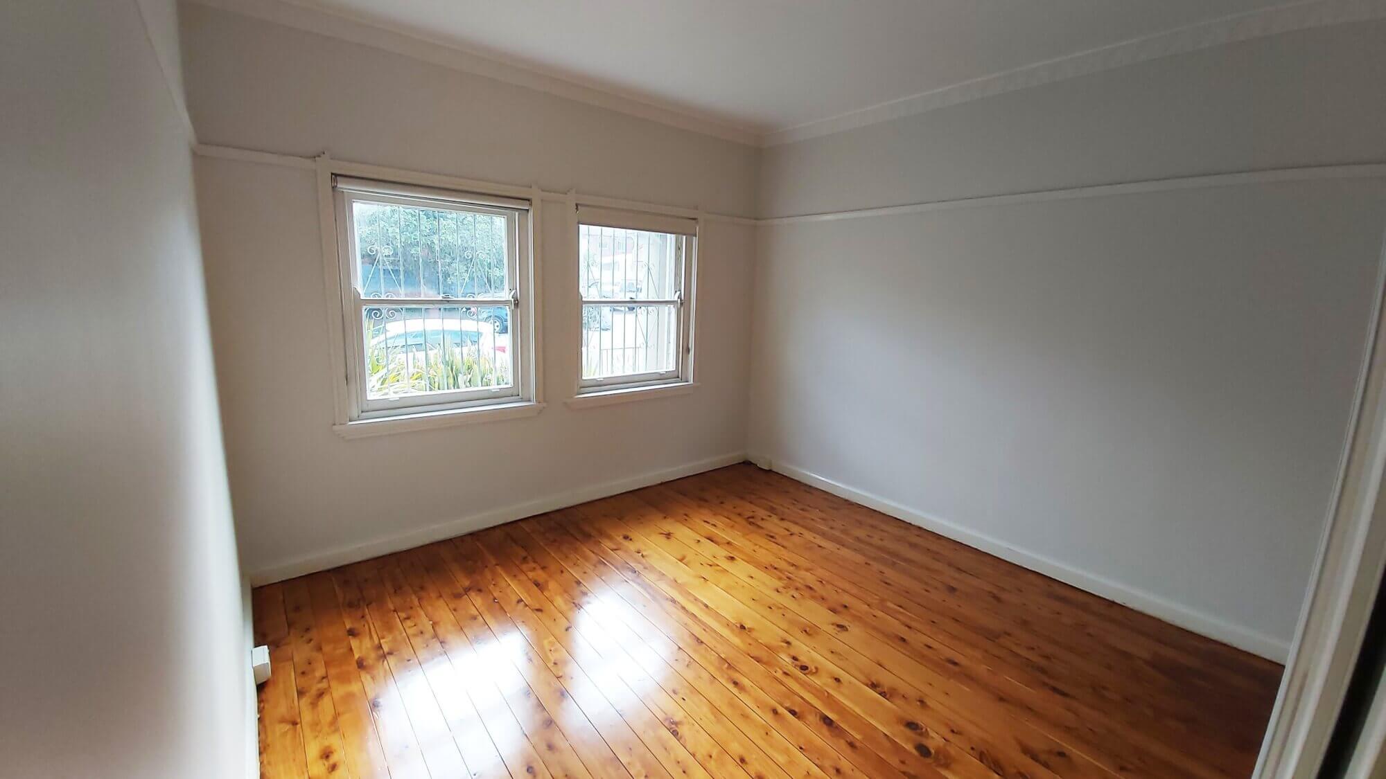 Property For Rent Unit/1 Fenton Avenue Maroubra NSW 2035 5