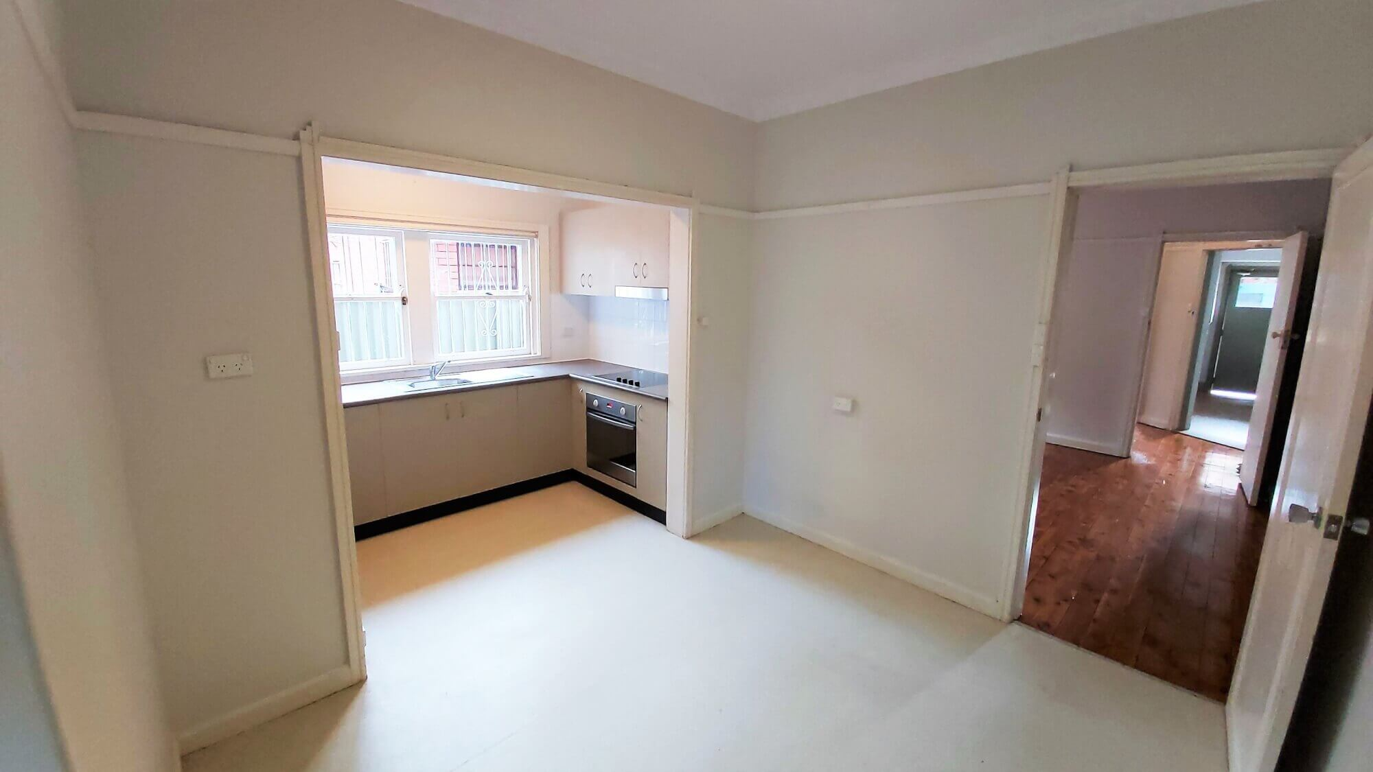 Property For Rent Unit/1 Fenton Avenue Maroubra NSW 2035 2