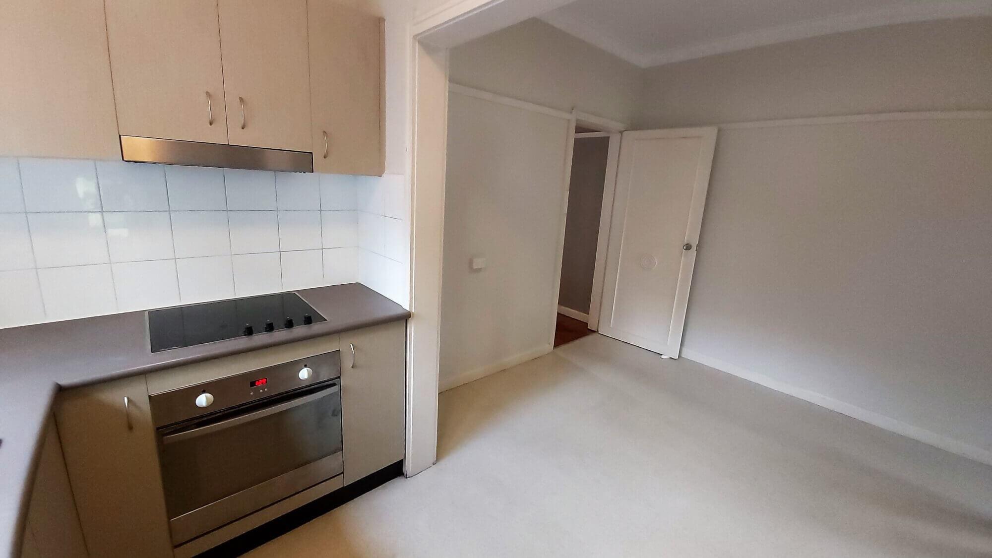 Property For Rent Unit/1 Fenton Avenue Maroubra NSW 2035 3