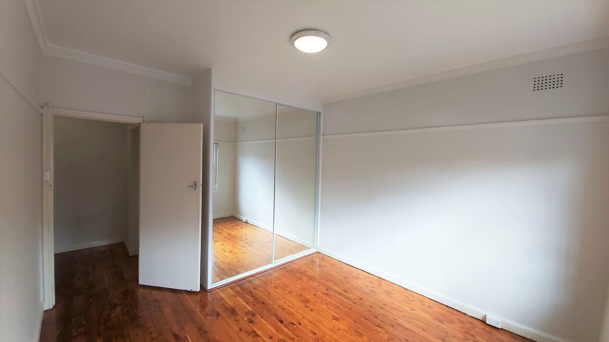 Property For Rent Unit/1 Fenton Avenue Maroubra NSW 2035 6