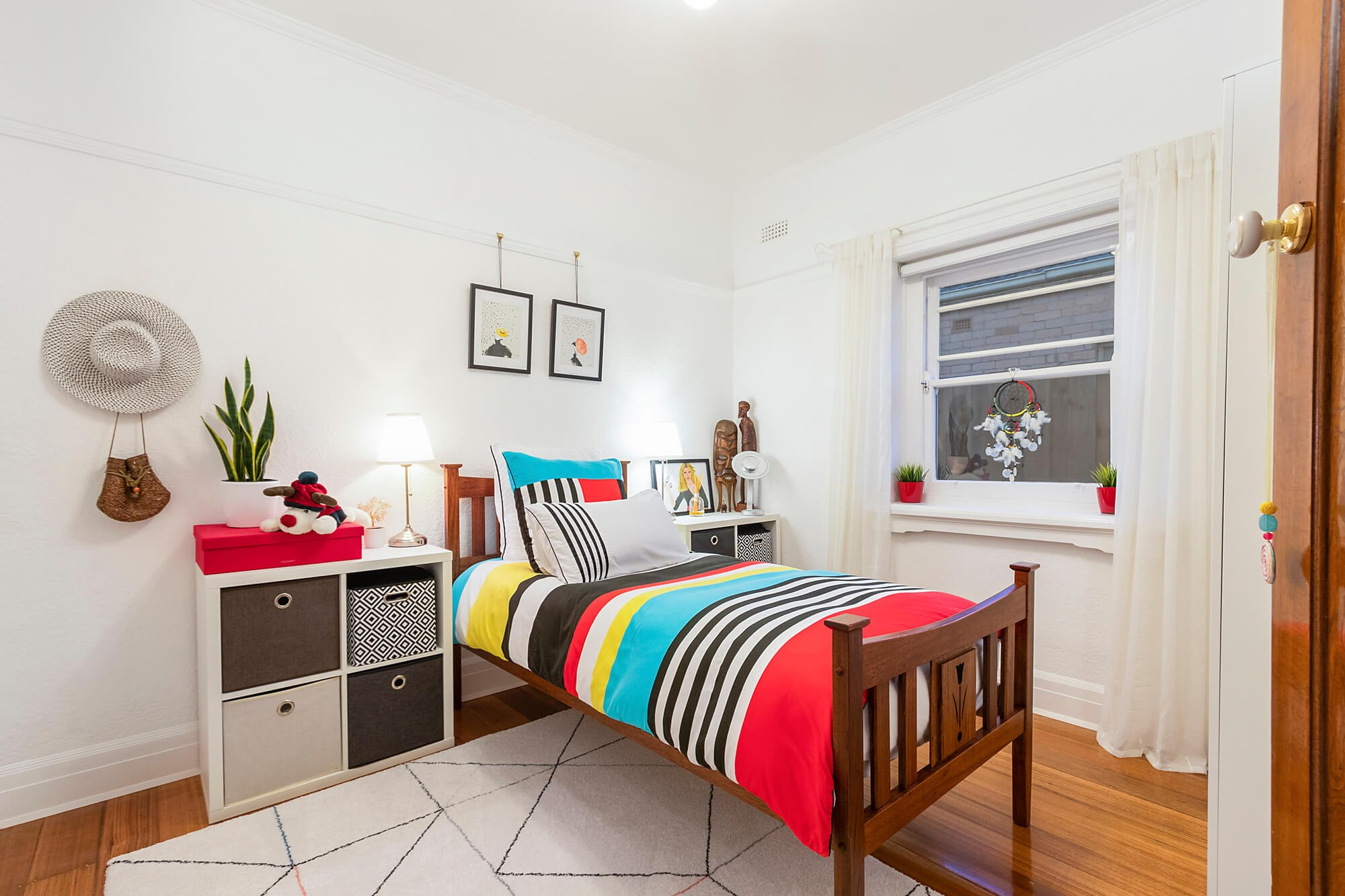 Property For Sold 14 Beltane Avenue Brighton East VIC 3187 6