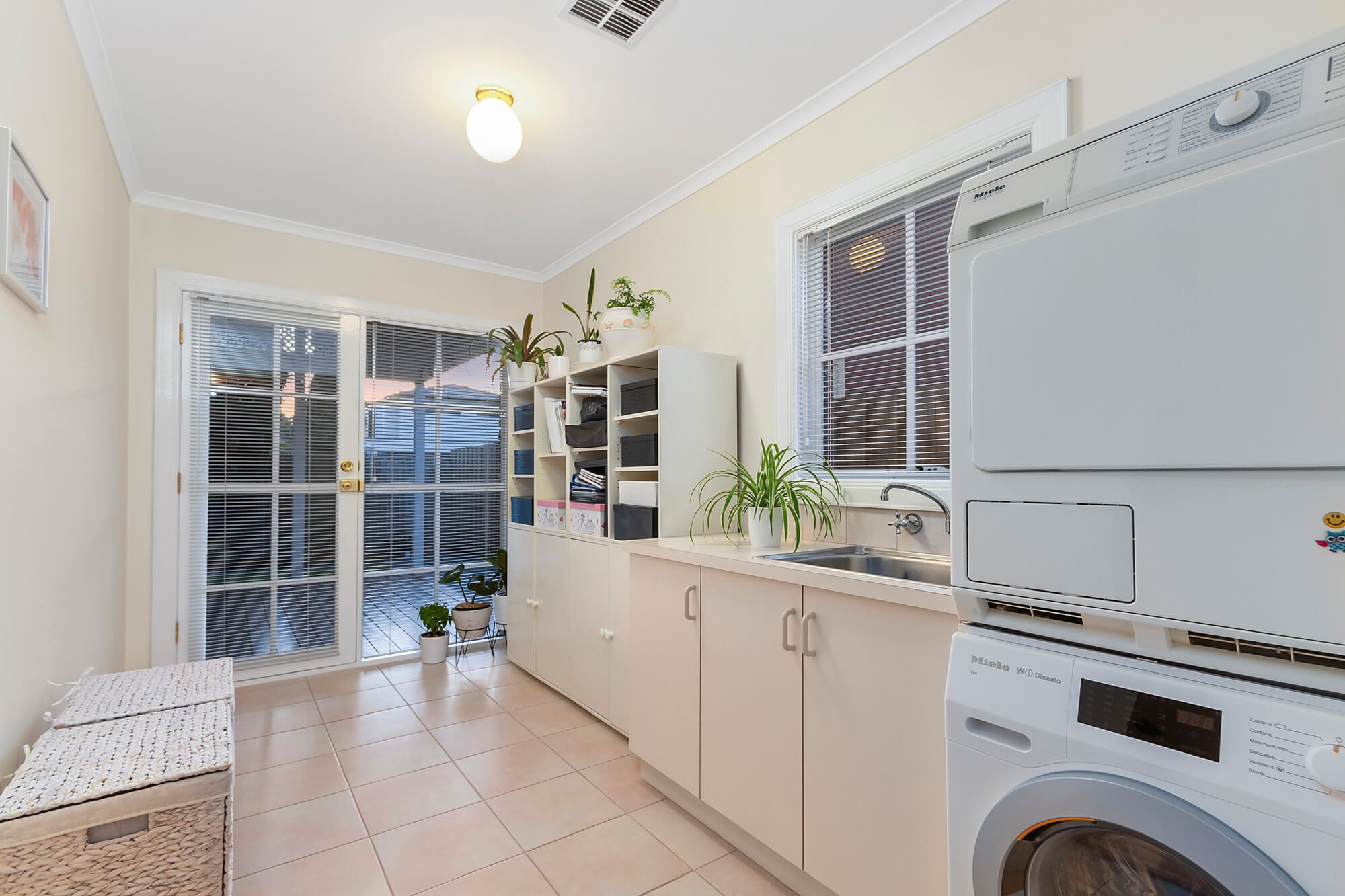 Property For Sold 14 Beltane Avenue Brighton East VIC 3187 11
