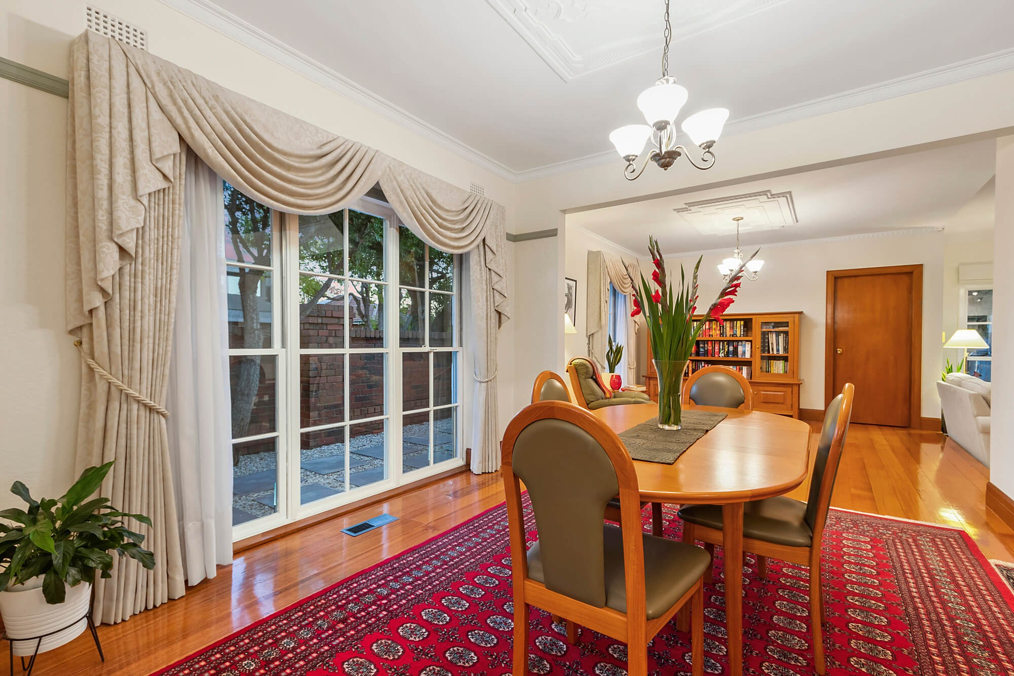 Property For Sold 14 Beltane Avenue Brighton East VIC 3187 9