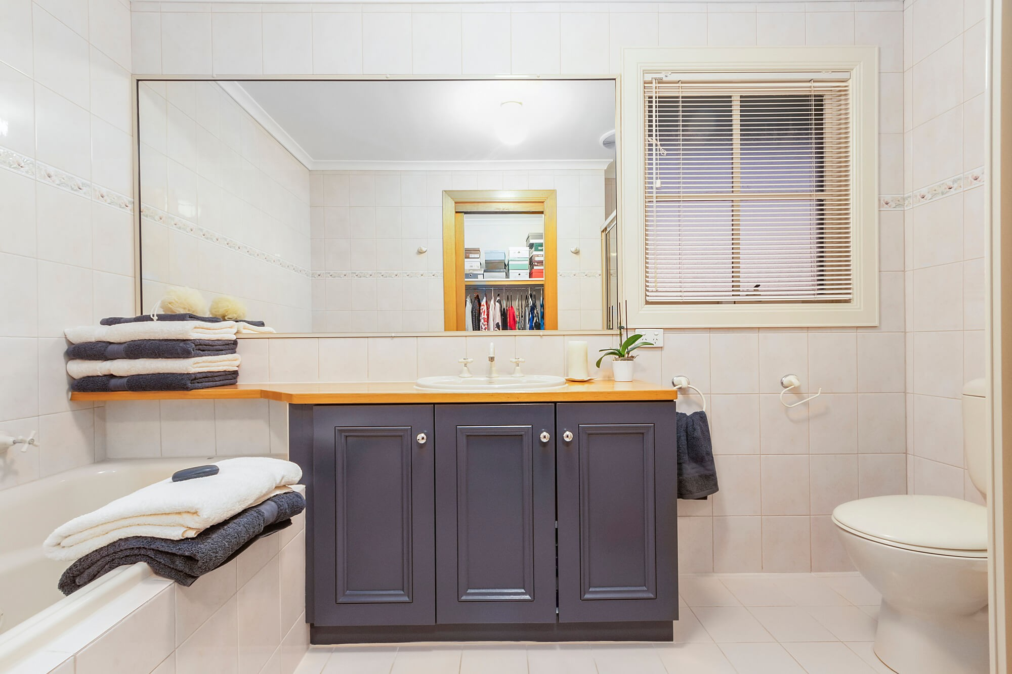 Property For Sold 14 Beltane Avenue Brighton East VIC 3187 10
