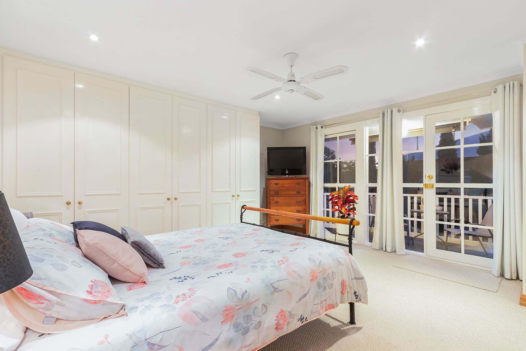 Property For Sold 14 Beltane Avenue Brighton East VIC 3187 5
