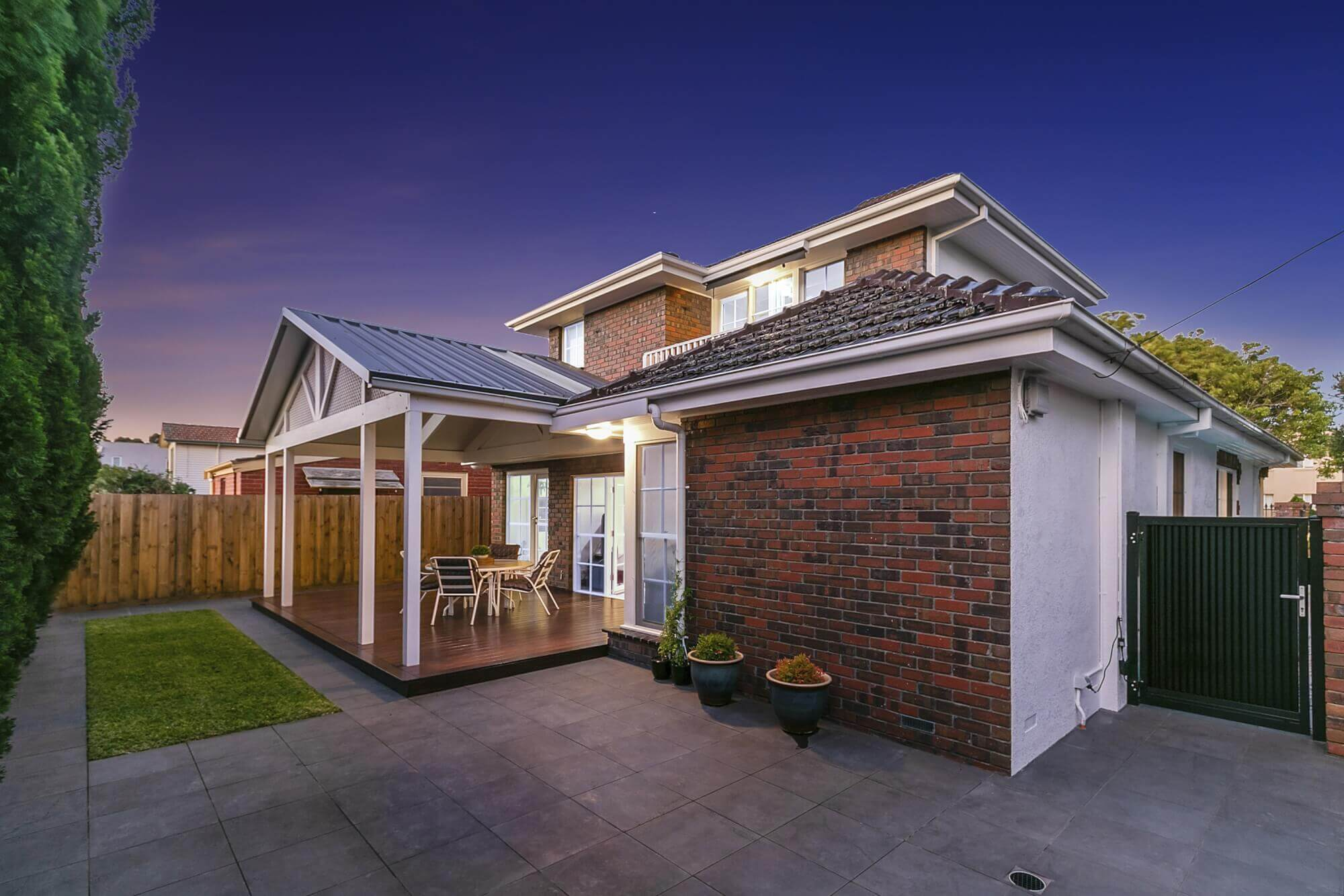 Property For Sold 14 Beltane Avenue Brighton East VIC 3187 12