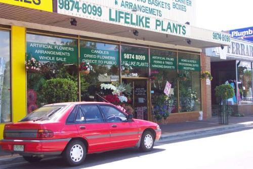 Private Business For Sale Mitcham 3132 VIC 1