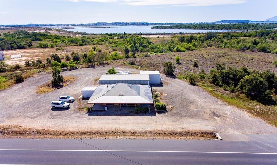18484 Bruce Highway Bowen QLD 4805