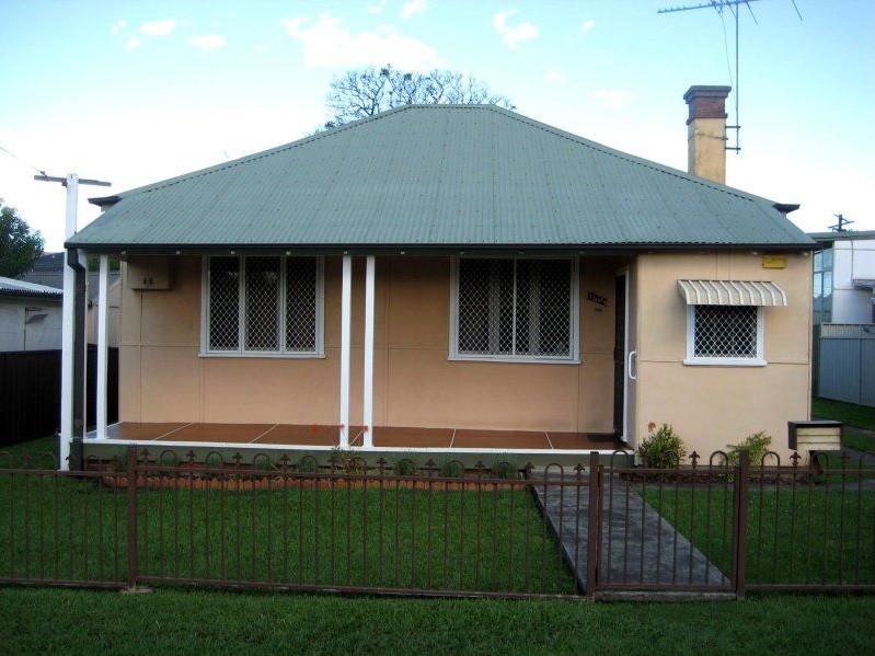 1 Bank Street Lidcombe NSW 2141