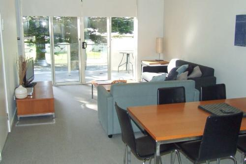 Private Business For Sale Warrnambool 3280 VIC 12