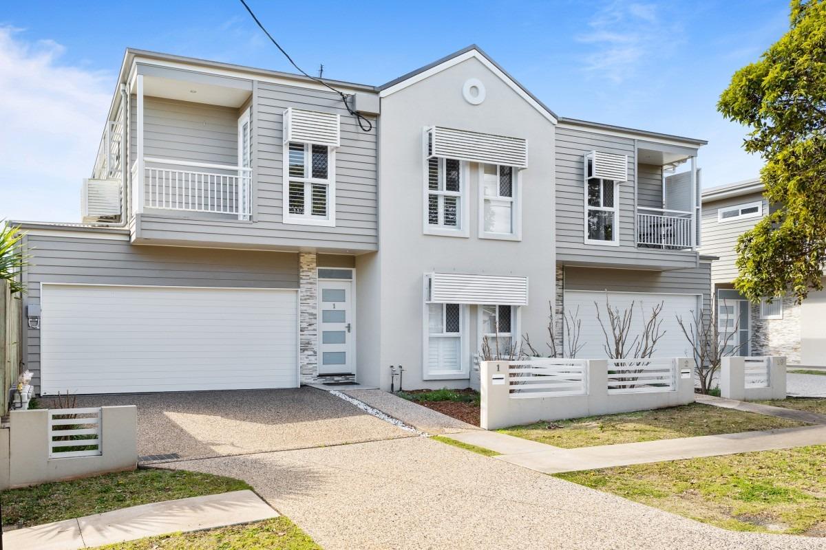 1/19 Crown Street Rangeville QLD 4350