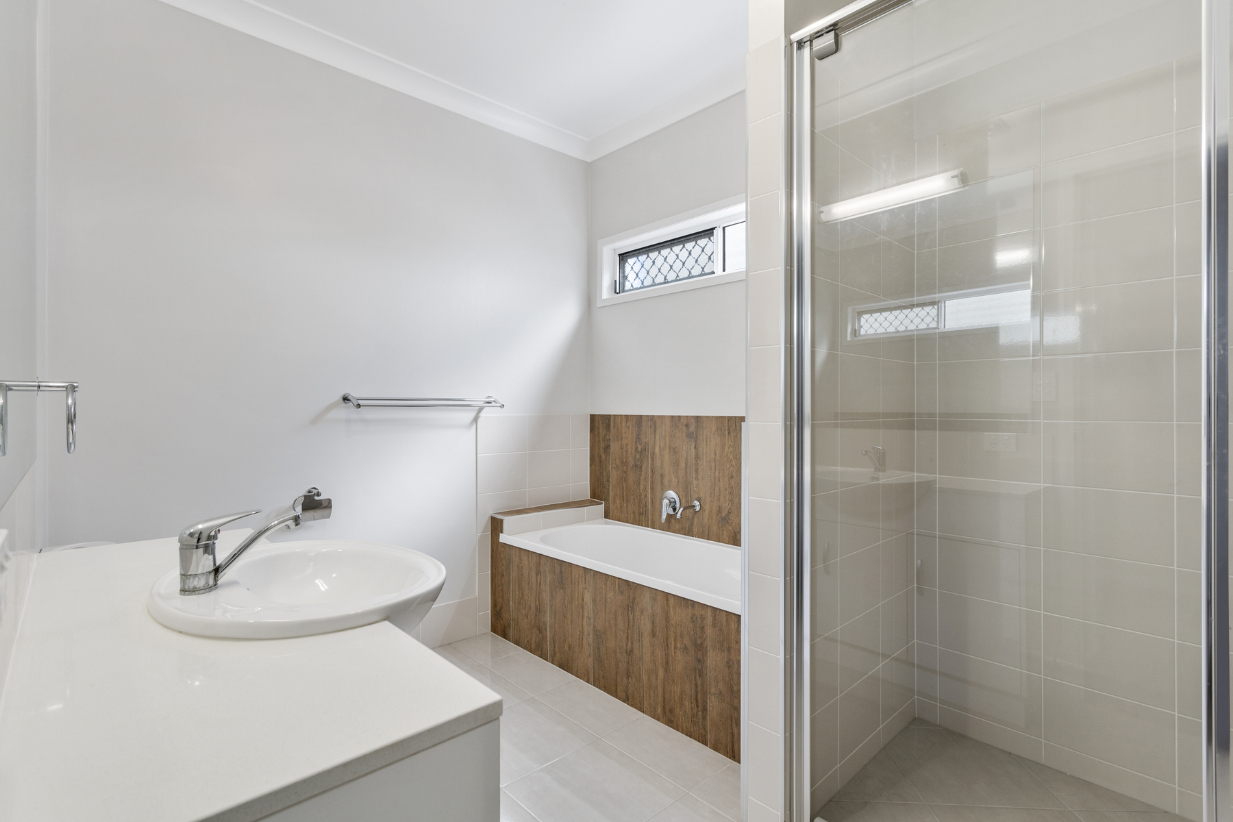 Property For Sale 1/19 Crown Street Rangeville QLD 4350 7