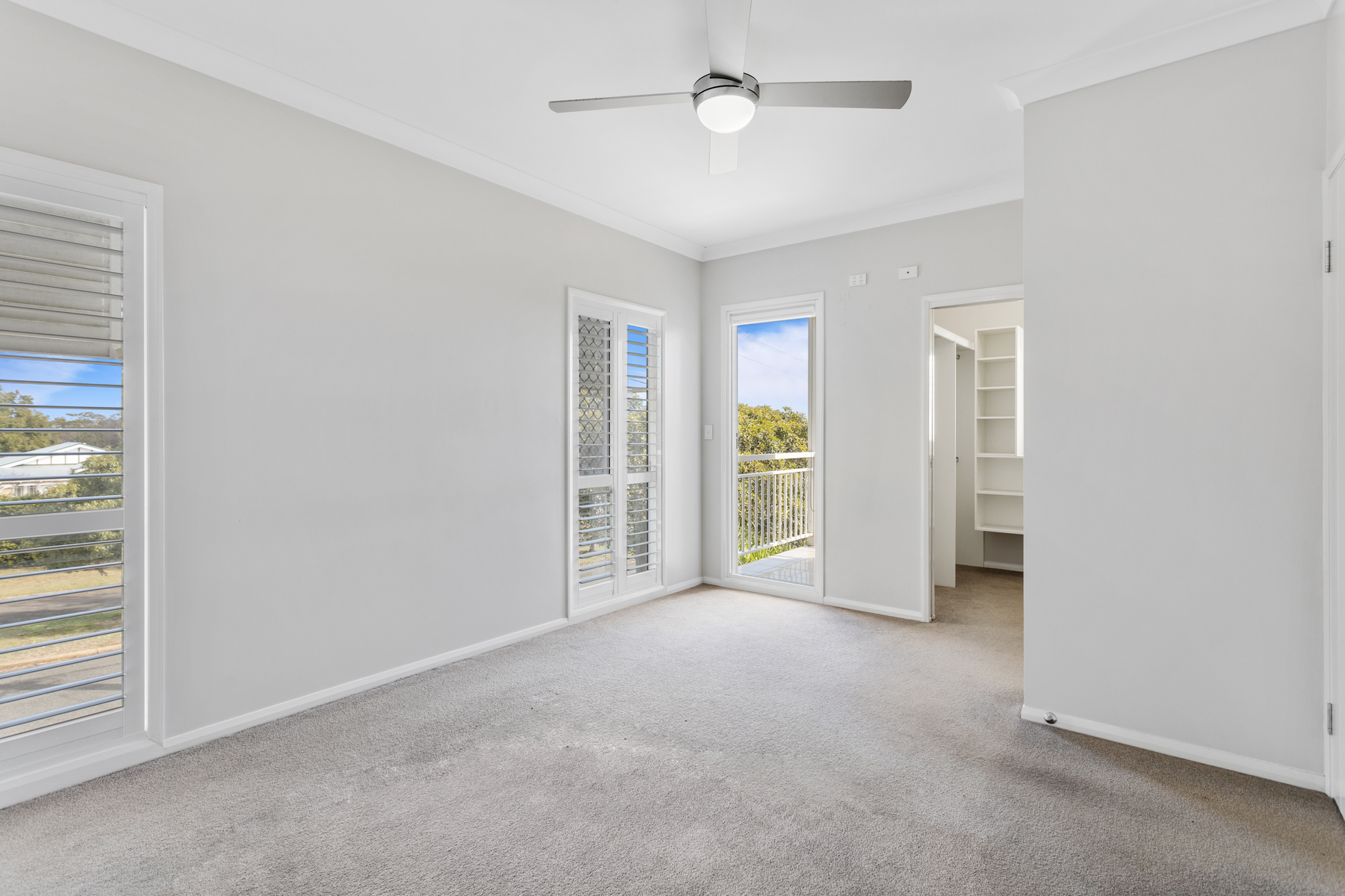 Property For Sale 1/19 Crown Street Rangeville QLD 4350 5