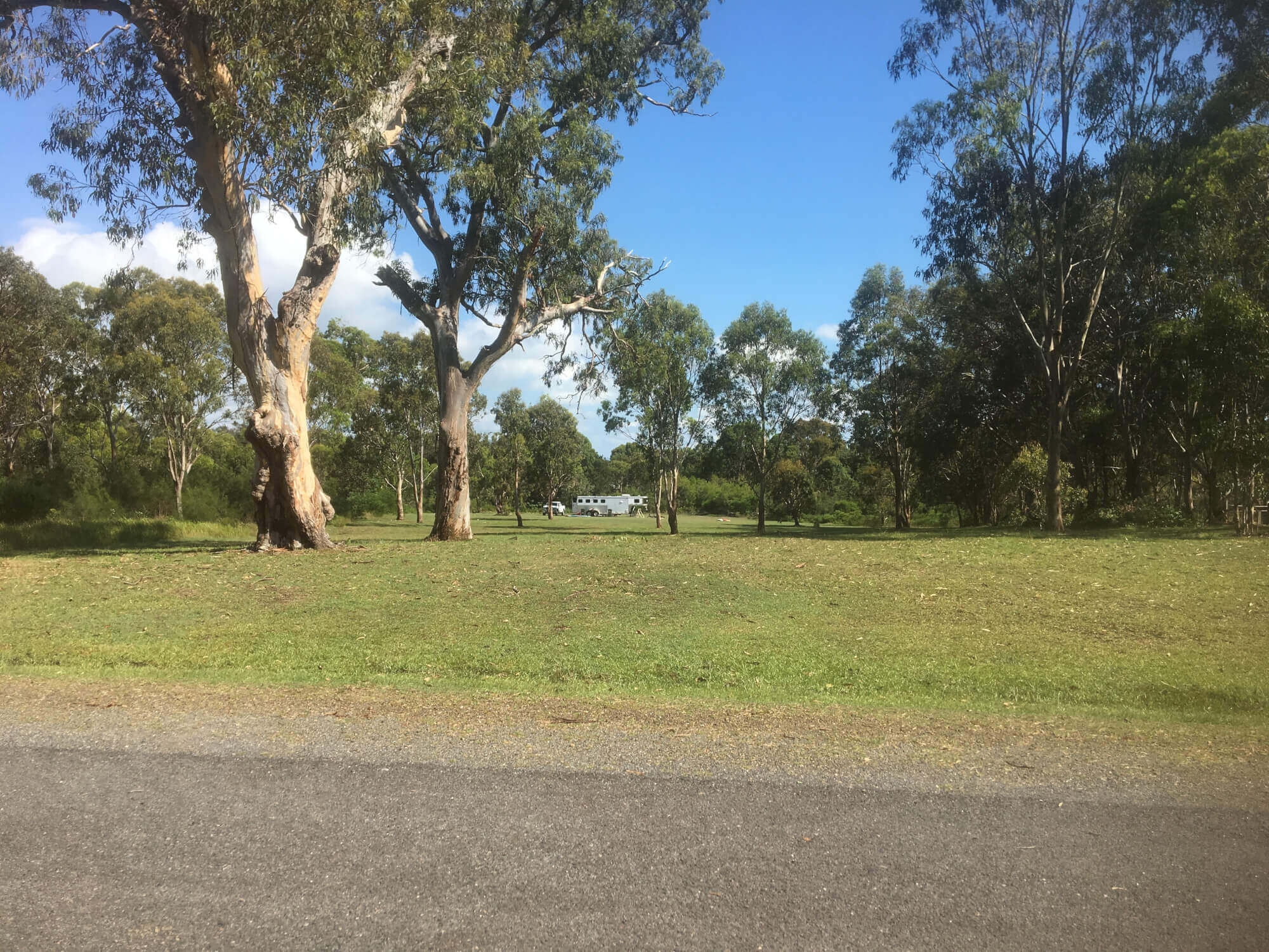 31 Marlin Circuit Hat Head NSW 2440