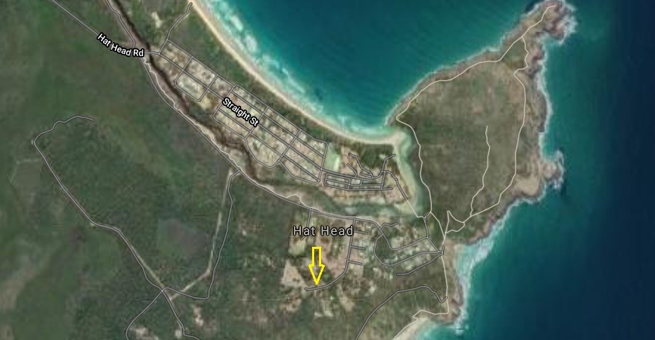 Property For Sale 31 Marlin Circuit Hat Head NSW 2440 4