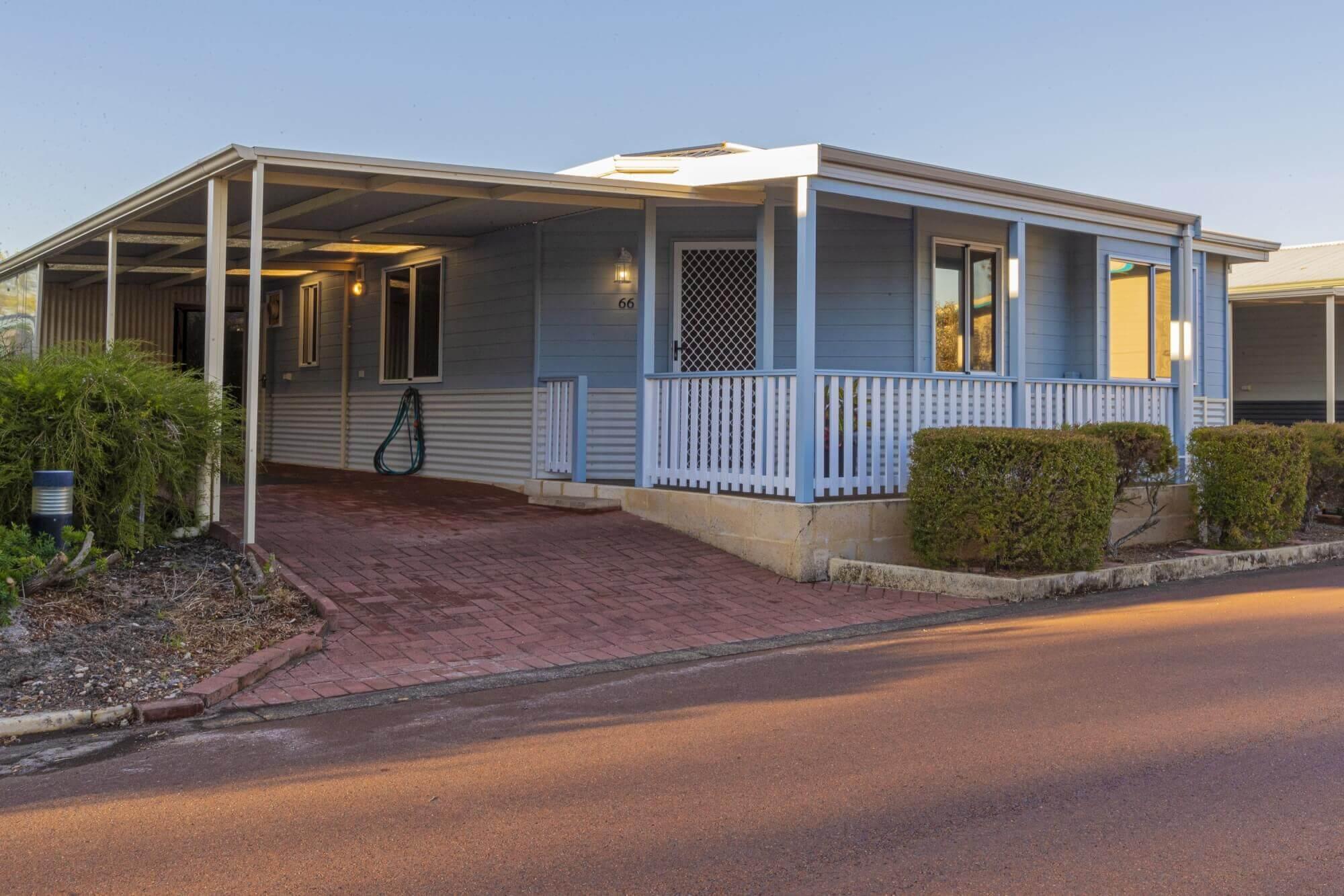 Property For Sale 66/16 Leeuwin Boulevard Busselton Busselton WA 6280 1