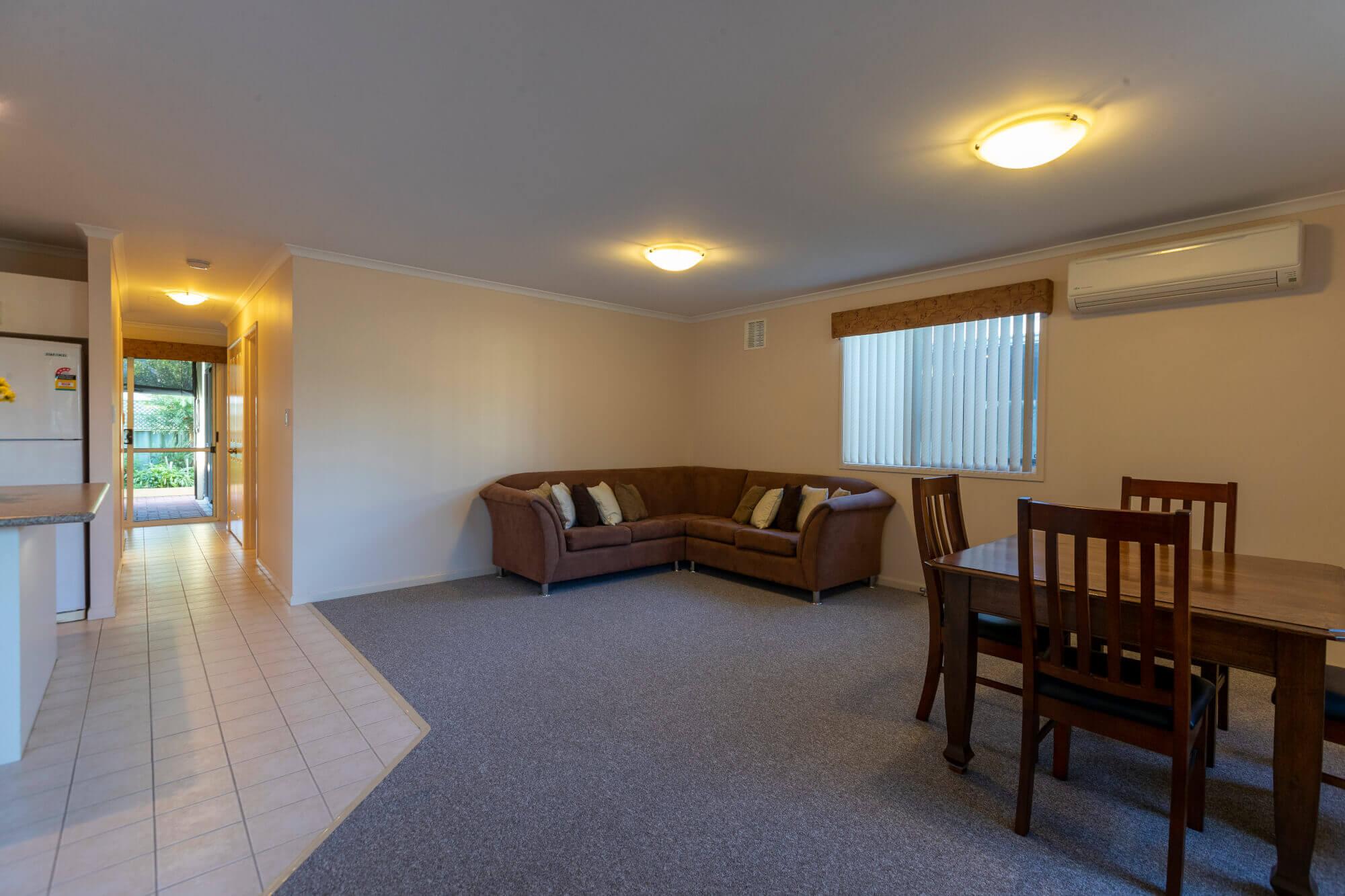Property For Sale 66/16 Leeuwin Boulevard Busselton Busselton WA 6280 2