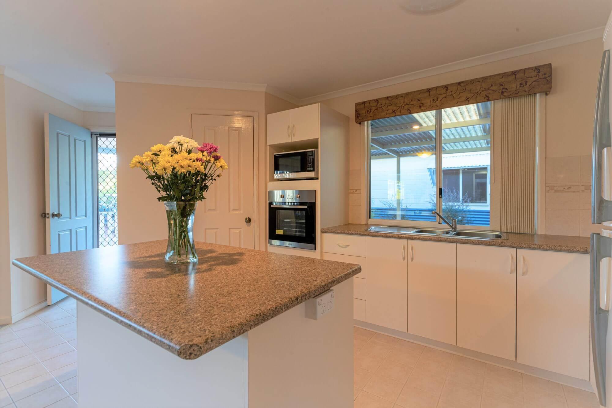 Property For Sale 66/16 Leeuwin Boulevard Busselton Busselton WA 6280 3