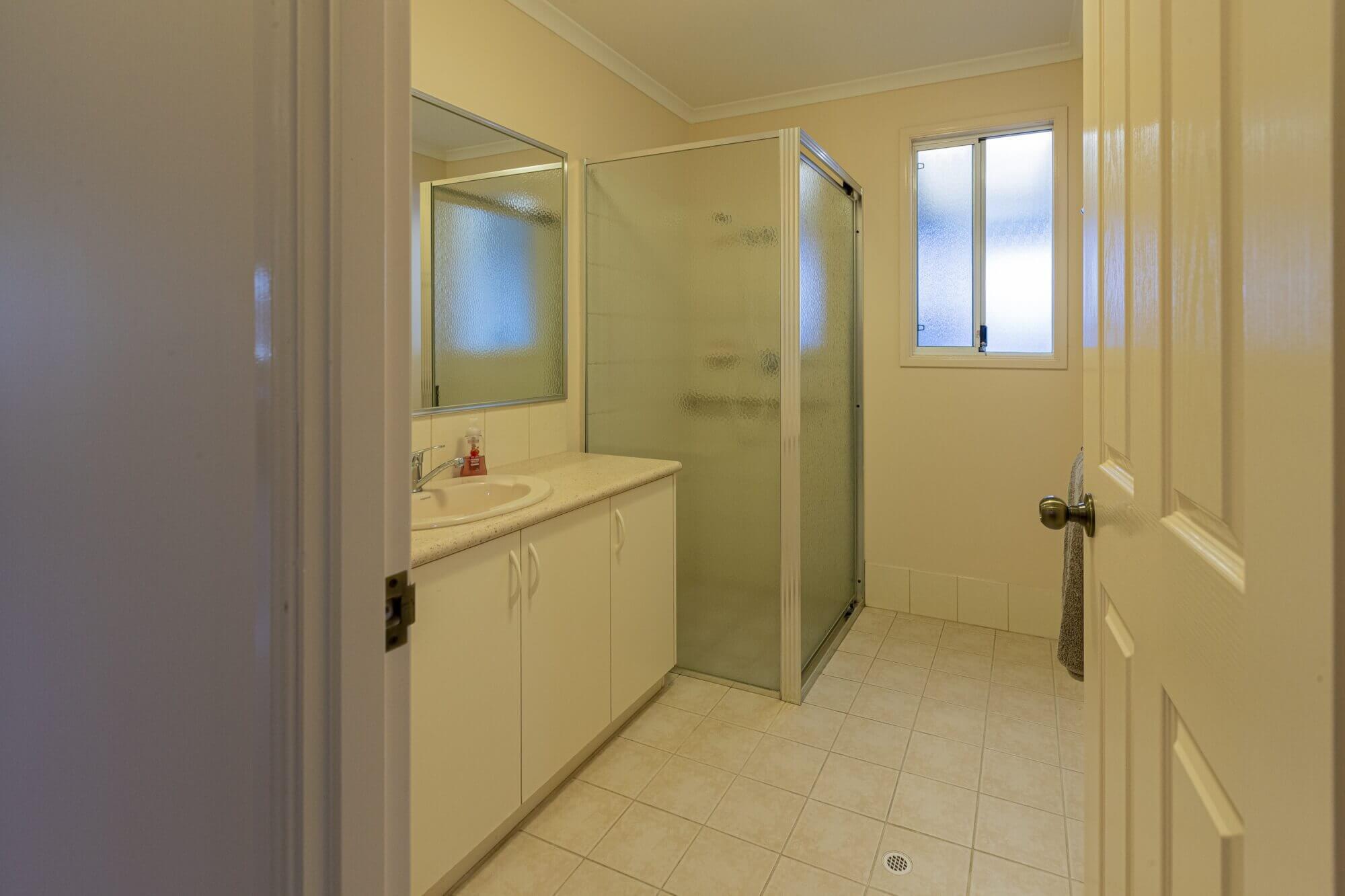 Property For Sale 66/16 Leeuwin Boulevard Busselton Busselton WA 6280 5