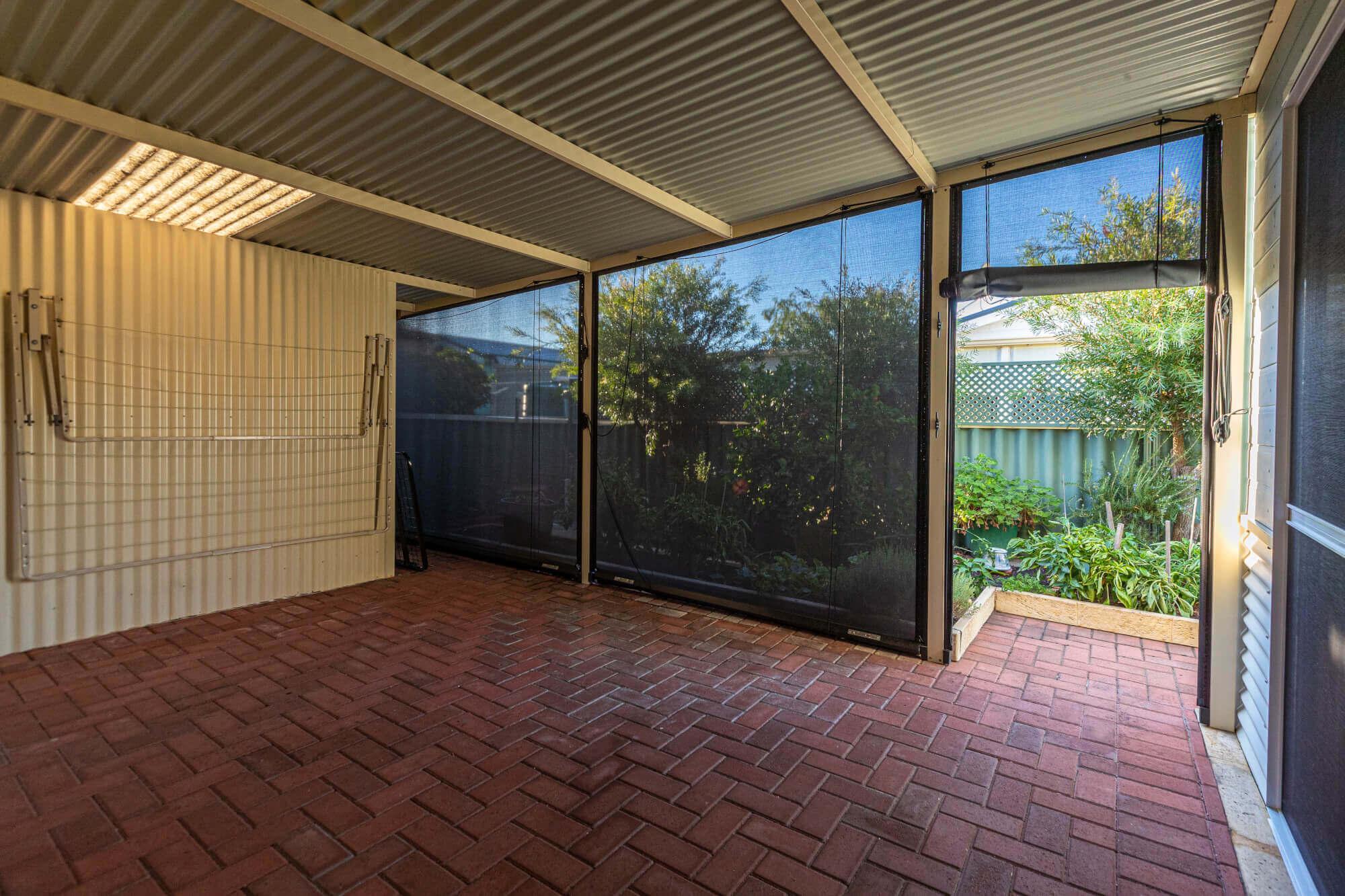Property For Sale 66/16 Leeuwin Boulevard Busselton Busselton WA 6280 8