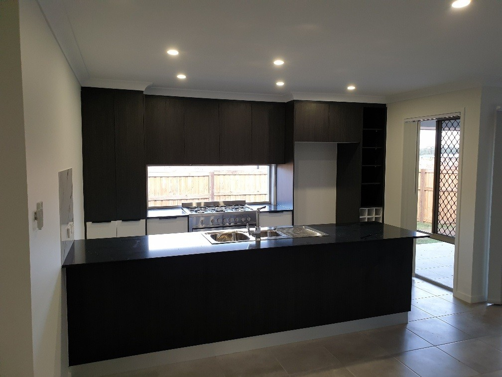 Property For Sale Walloon 4306 QLD 3