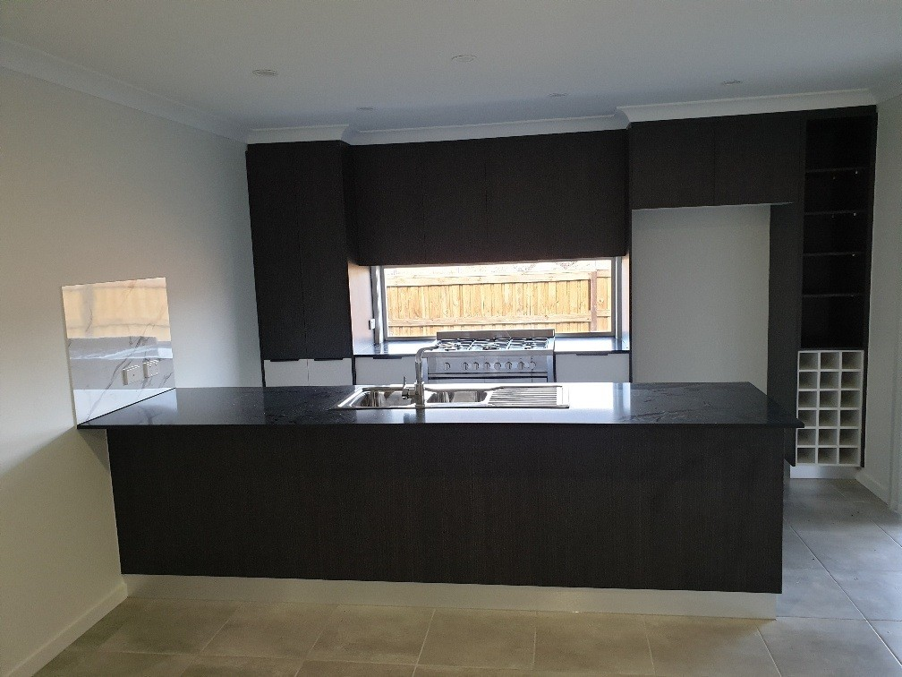 Property For Sale Walloon 4306 QLD 5