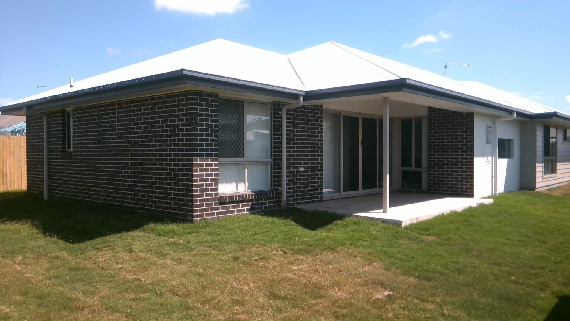 Property For Sale Walloon 4306 QLD 2