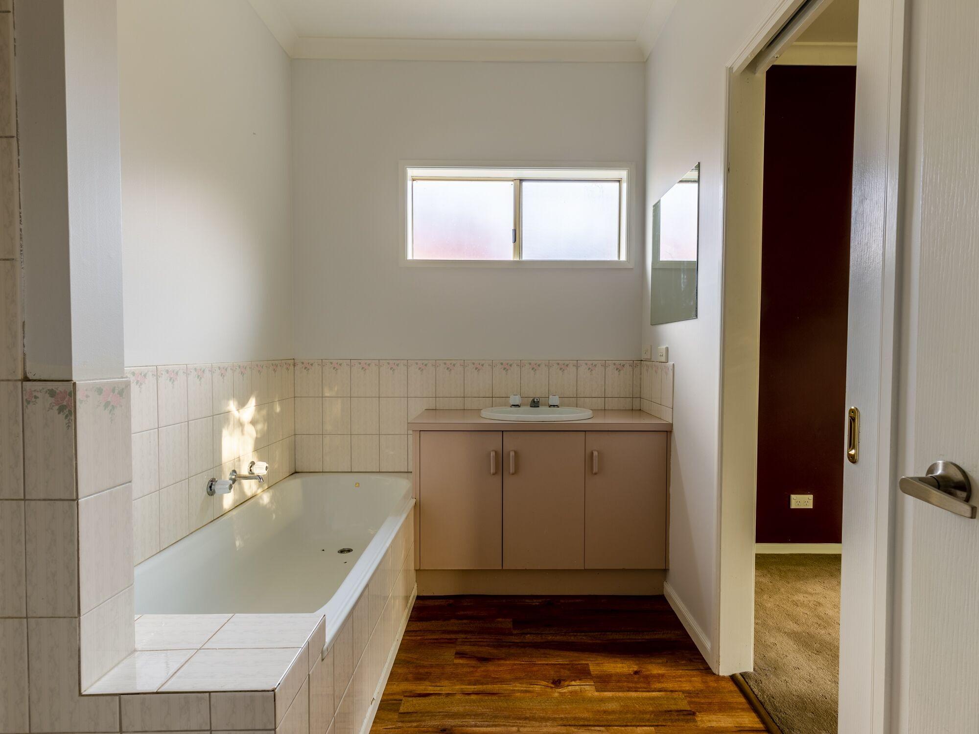 Property For Sold 28 Eureka Street Chewton VIC 3451 9