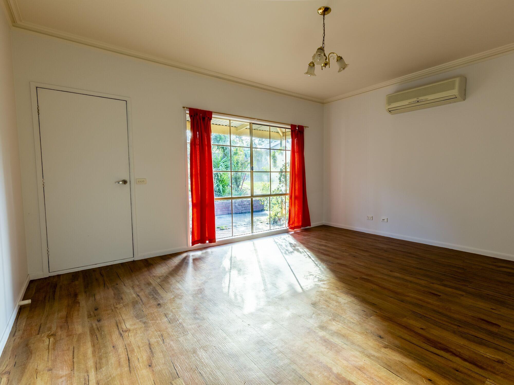 Property For Sale 28 Eureka Street Chewton VIC 3451 6