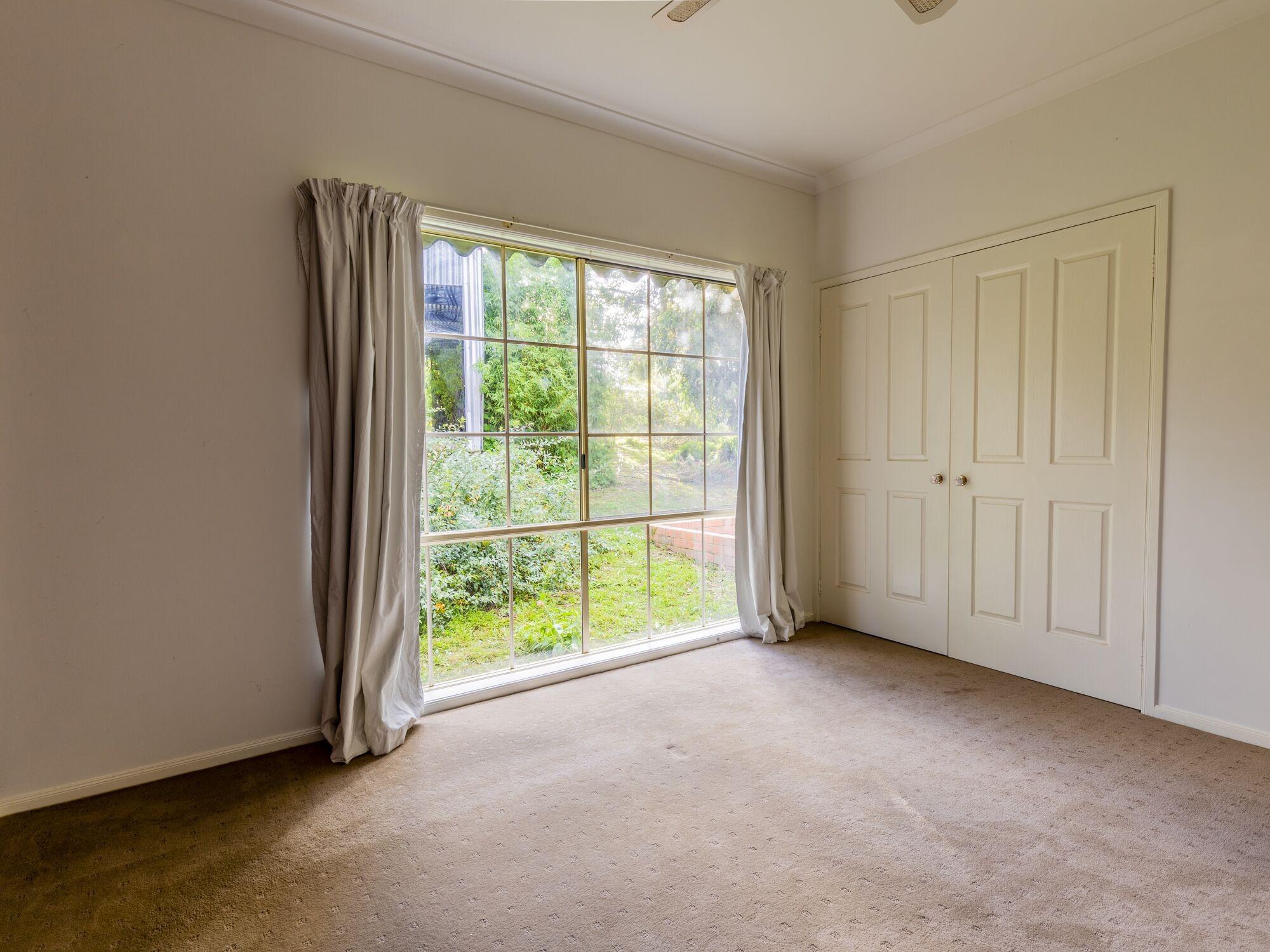 Property For Sold 28 Eureka Street Chewton VIC 3451 7