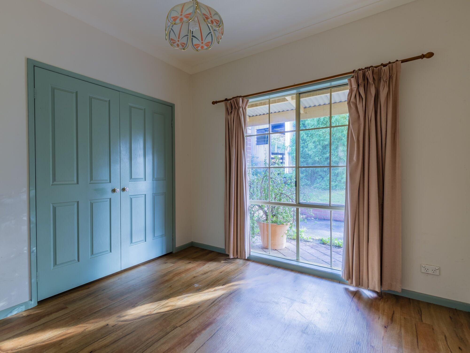 Property For Sale 28 Eureka Street Chewton VIC 3451 8