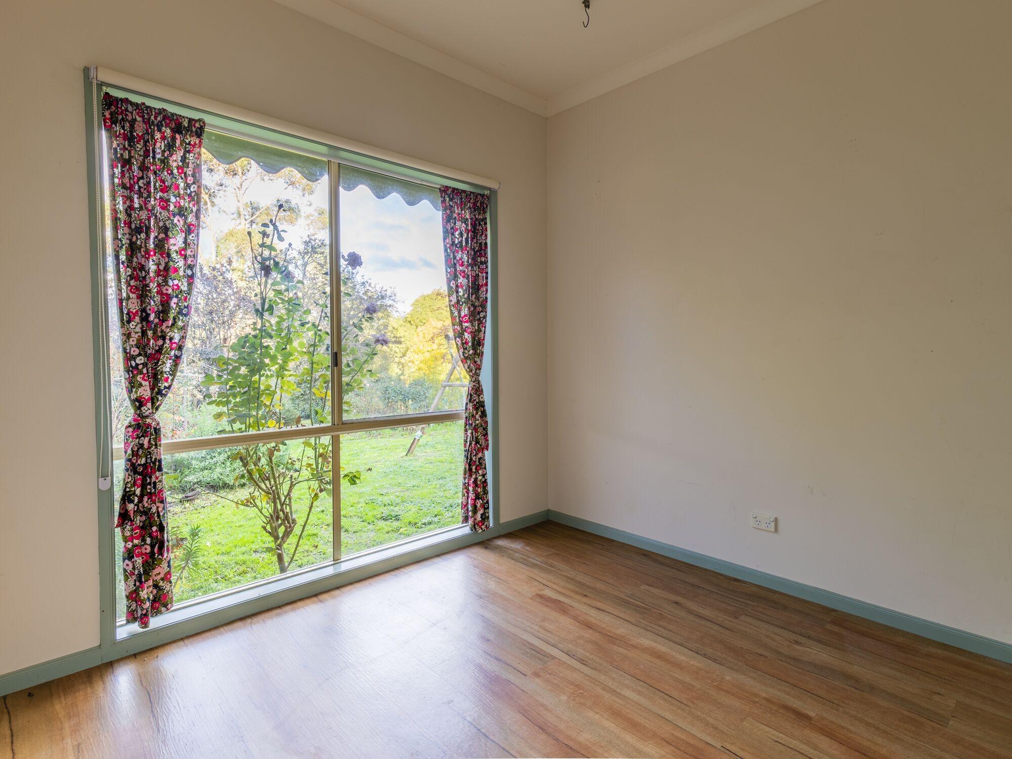 Property For Sale 28 Eureka Street Chewton VIC 3451 10