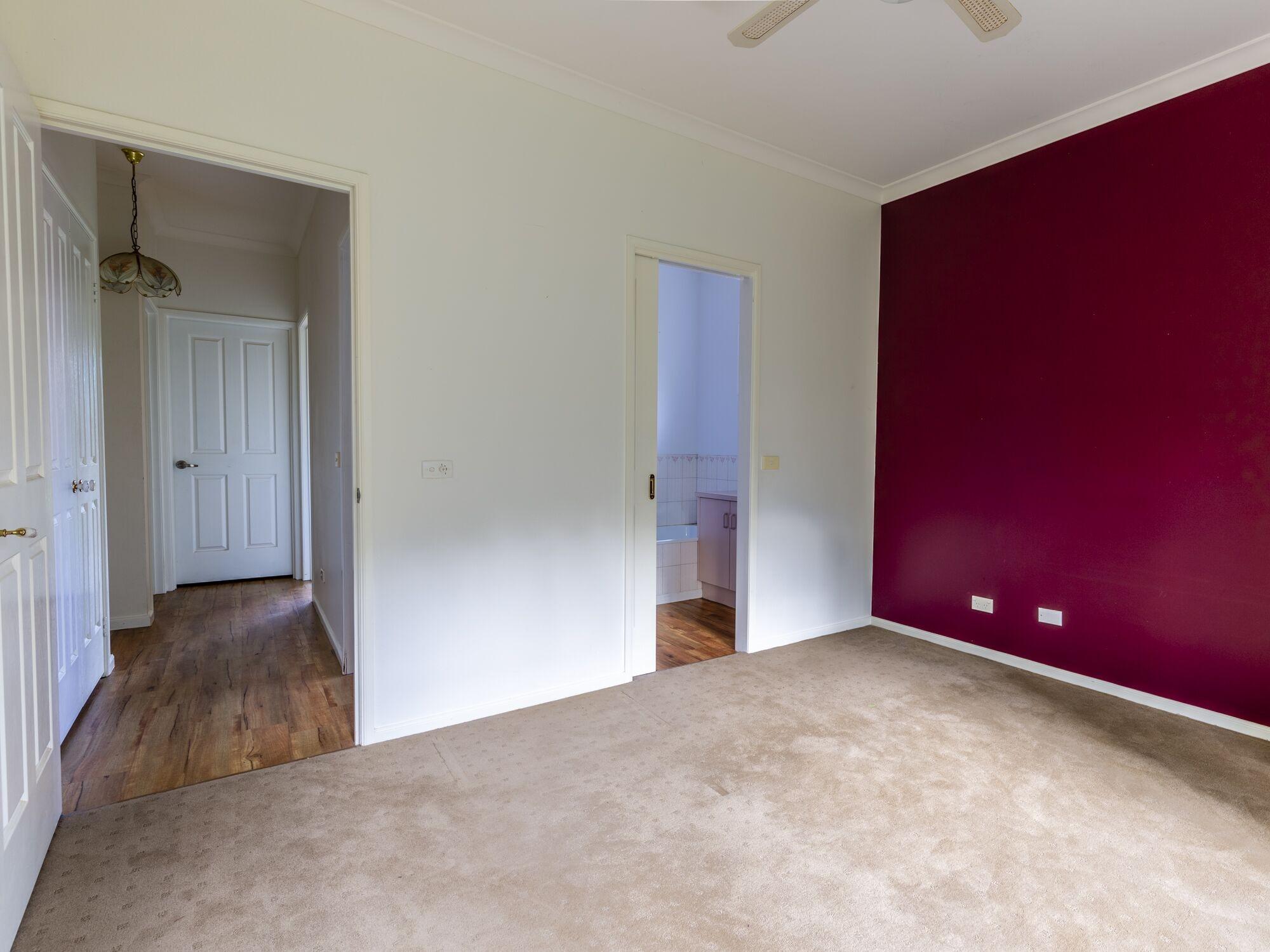 Property For Sold 28 Eureka Street Chewton VIC 3451 5