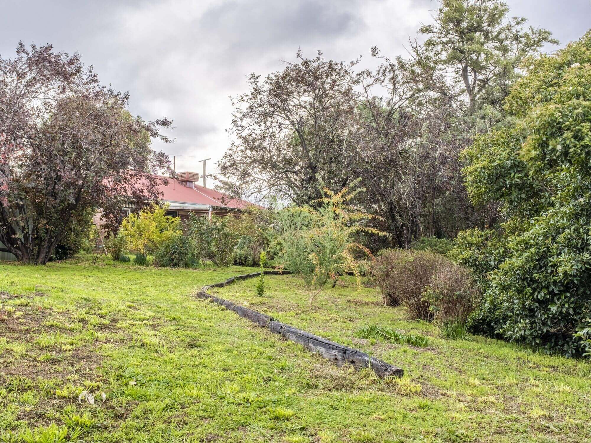 Property For Sold 28 Eureka Street Chewton VIC 3451 12