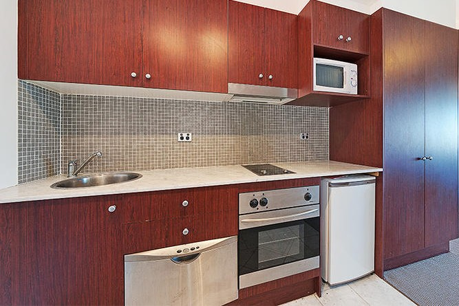 Property For Rent Cremorne 2090 NSW 3