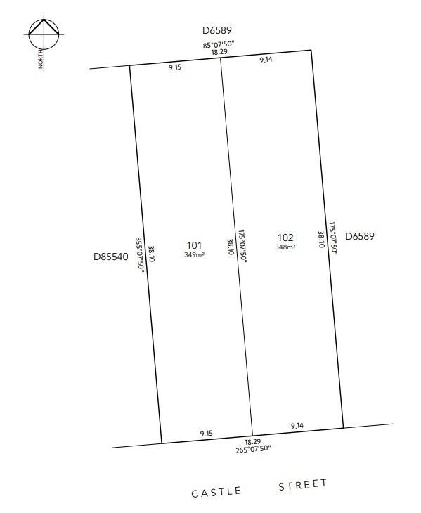Property For Sale 29 Castle Street Reynella SA 5161 2