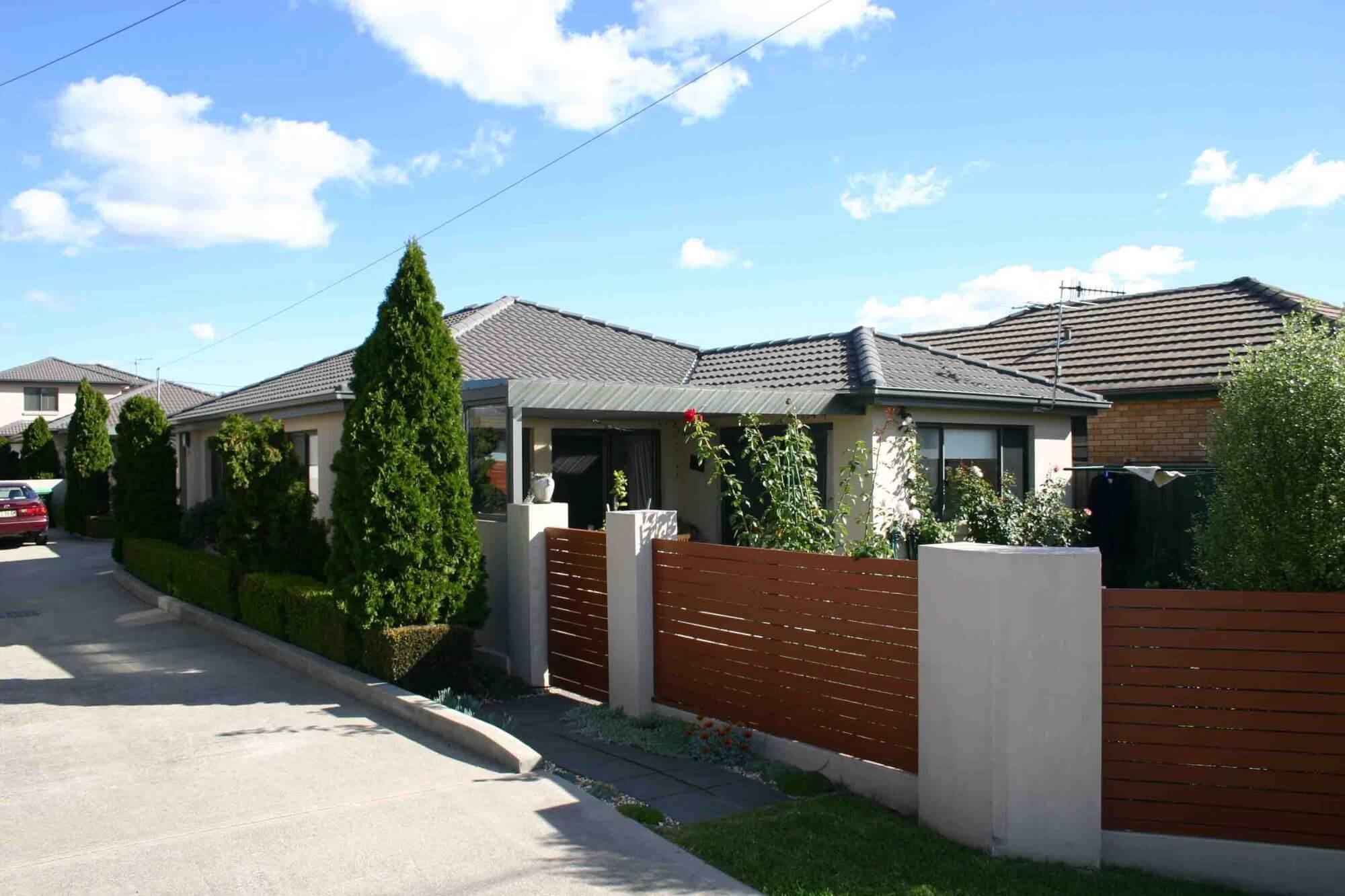 8 Oliver Avenue Armidale NSW 2350