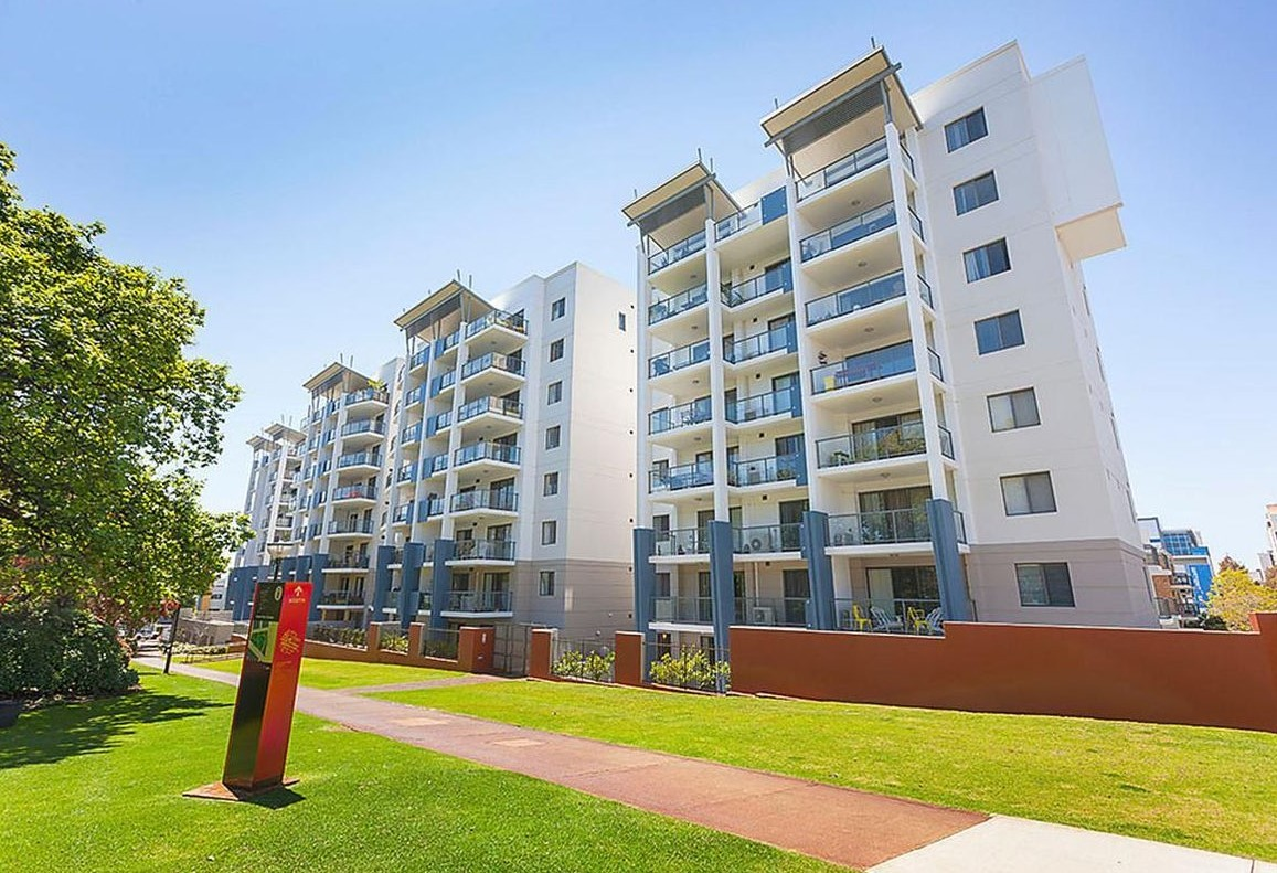 Property For Rent 78/9 Delhi Street West Perth WA 6005 14