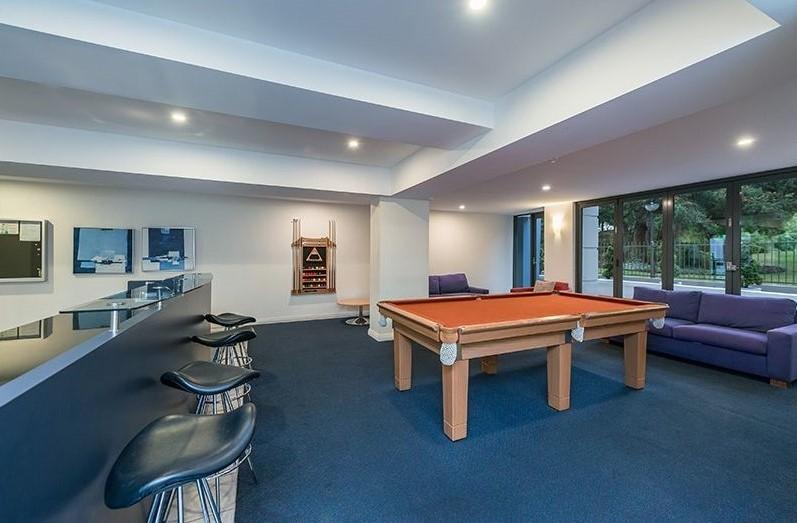 Property For Rent 78/9 Delhi Street West Perth WA 6005 19
