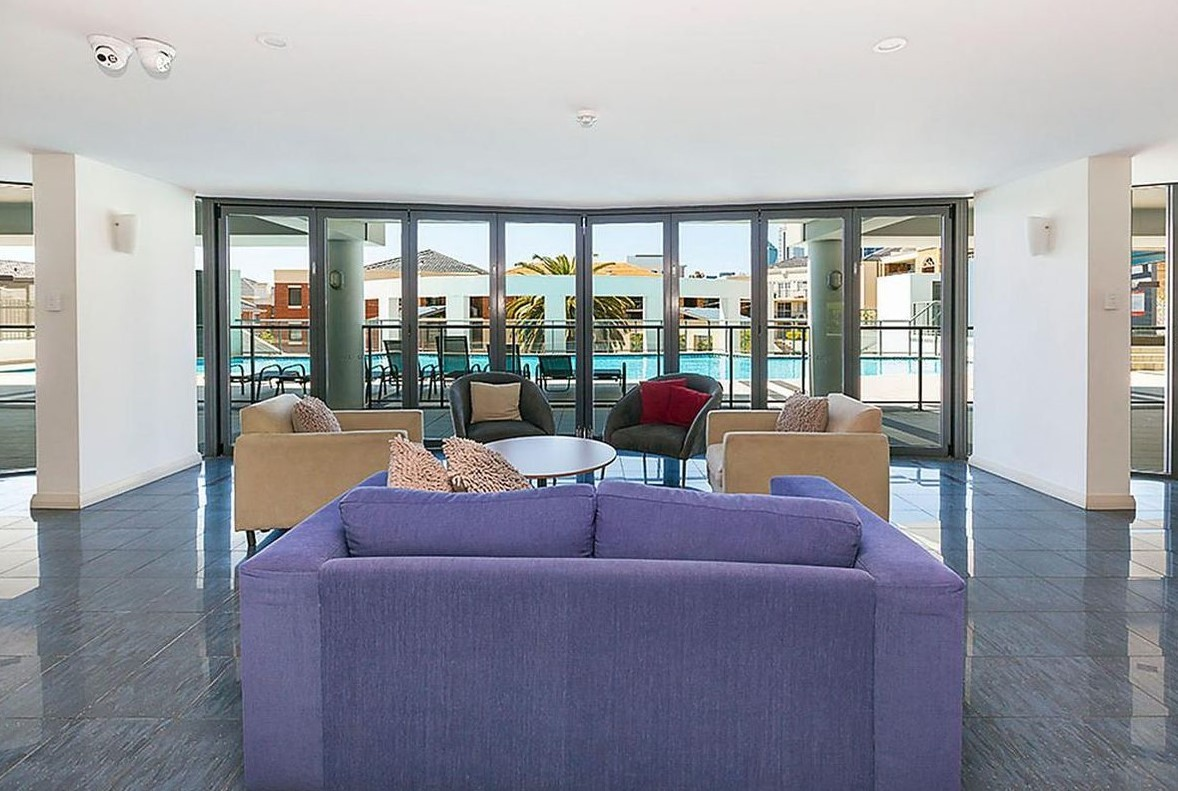 Property For Rent 78/9 Delhi Street West Perth WA 6005 20