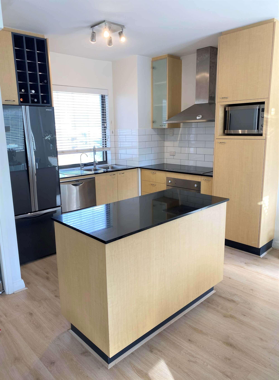 Property For Rent 78/9 Delhi Street West Perth WA 6005 5