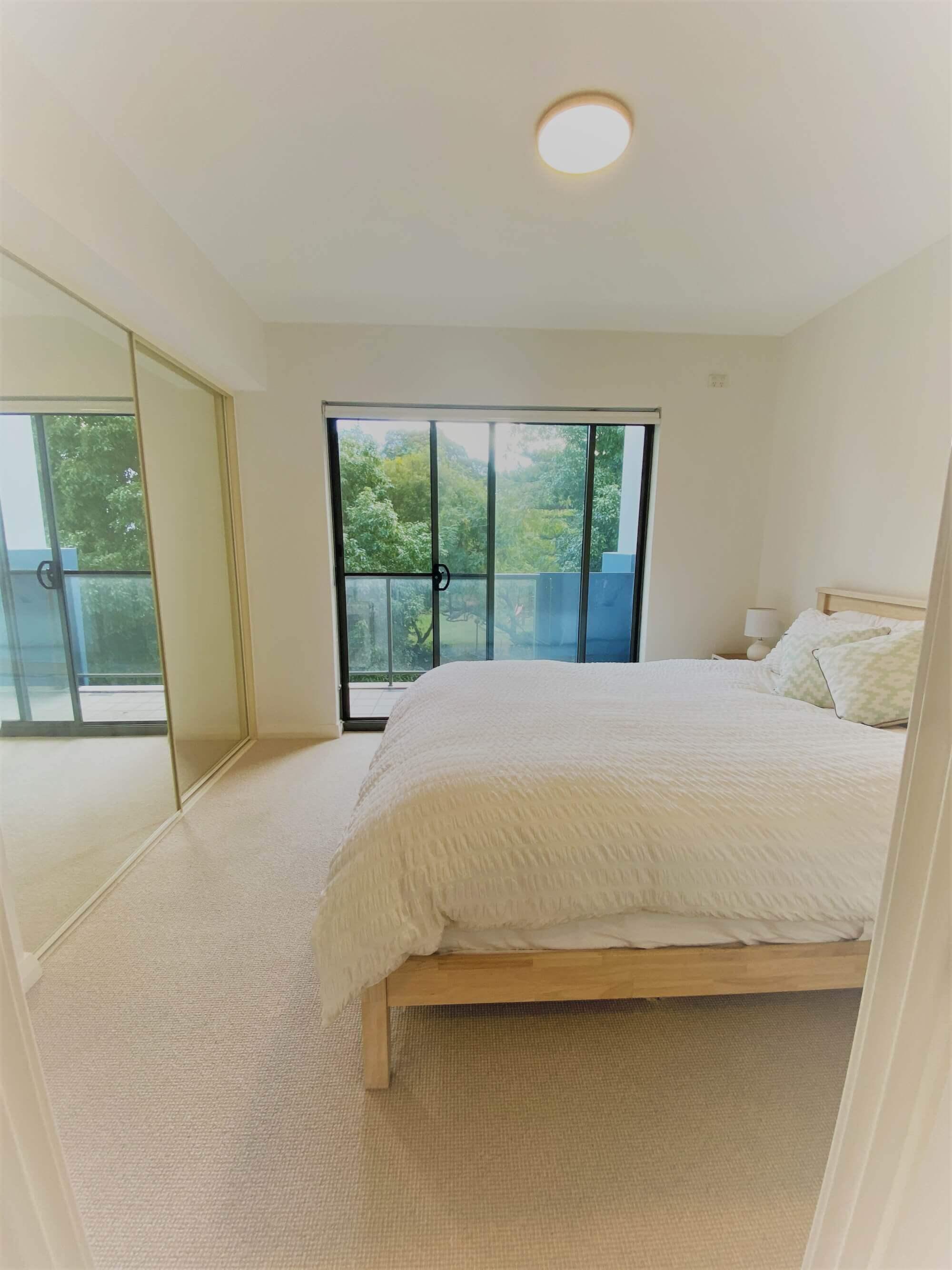 Property For Rent 78/9 Delhi Street West Perth WA 6005 6