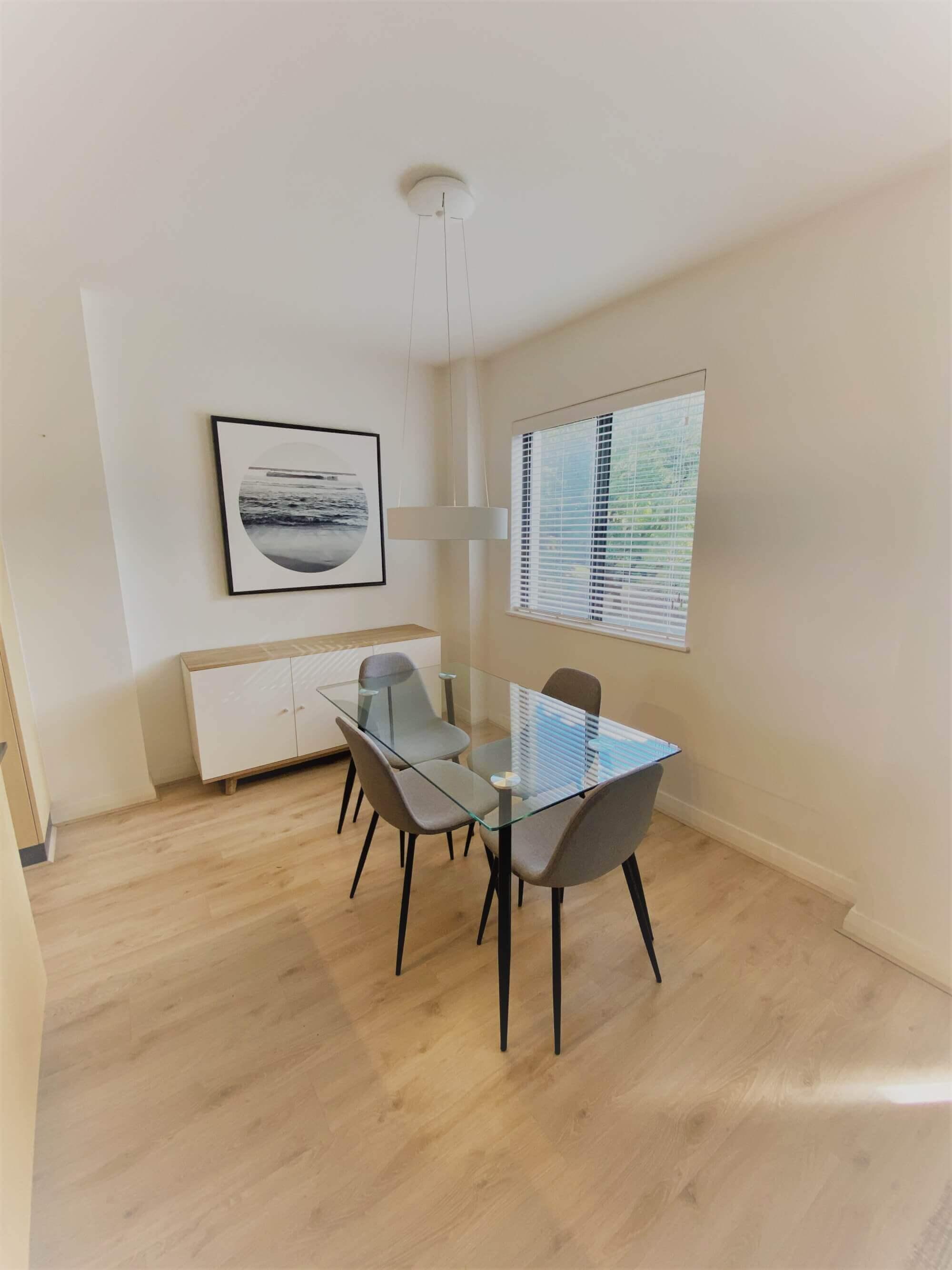 Property For Rent 78/9 Delhi Street West Perth WA 6005 4