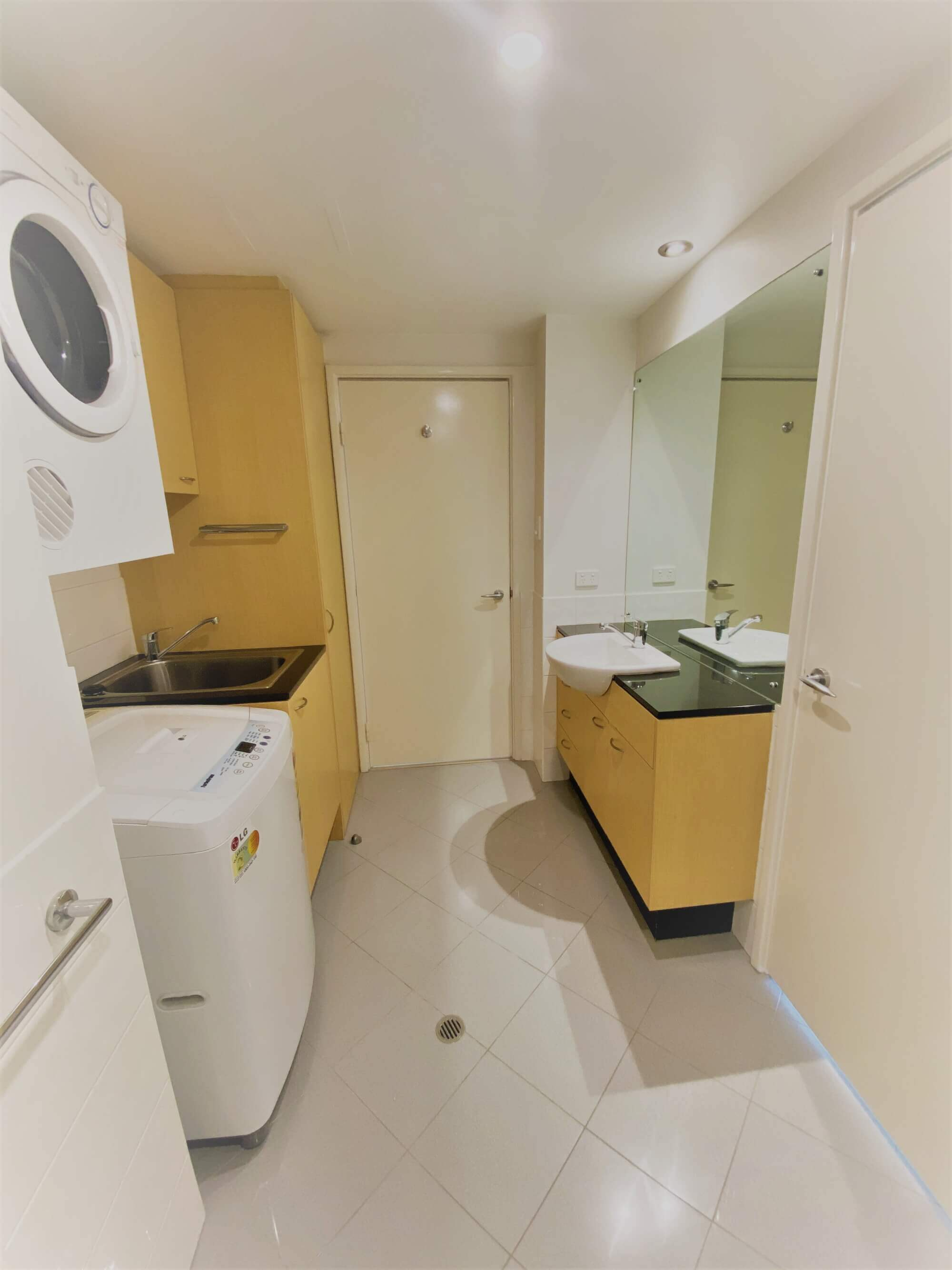 Property For Rent 78/9 Delhi Street West Perth WA 6005 11