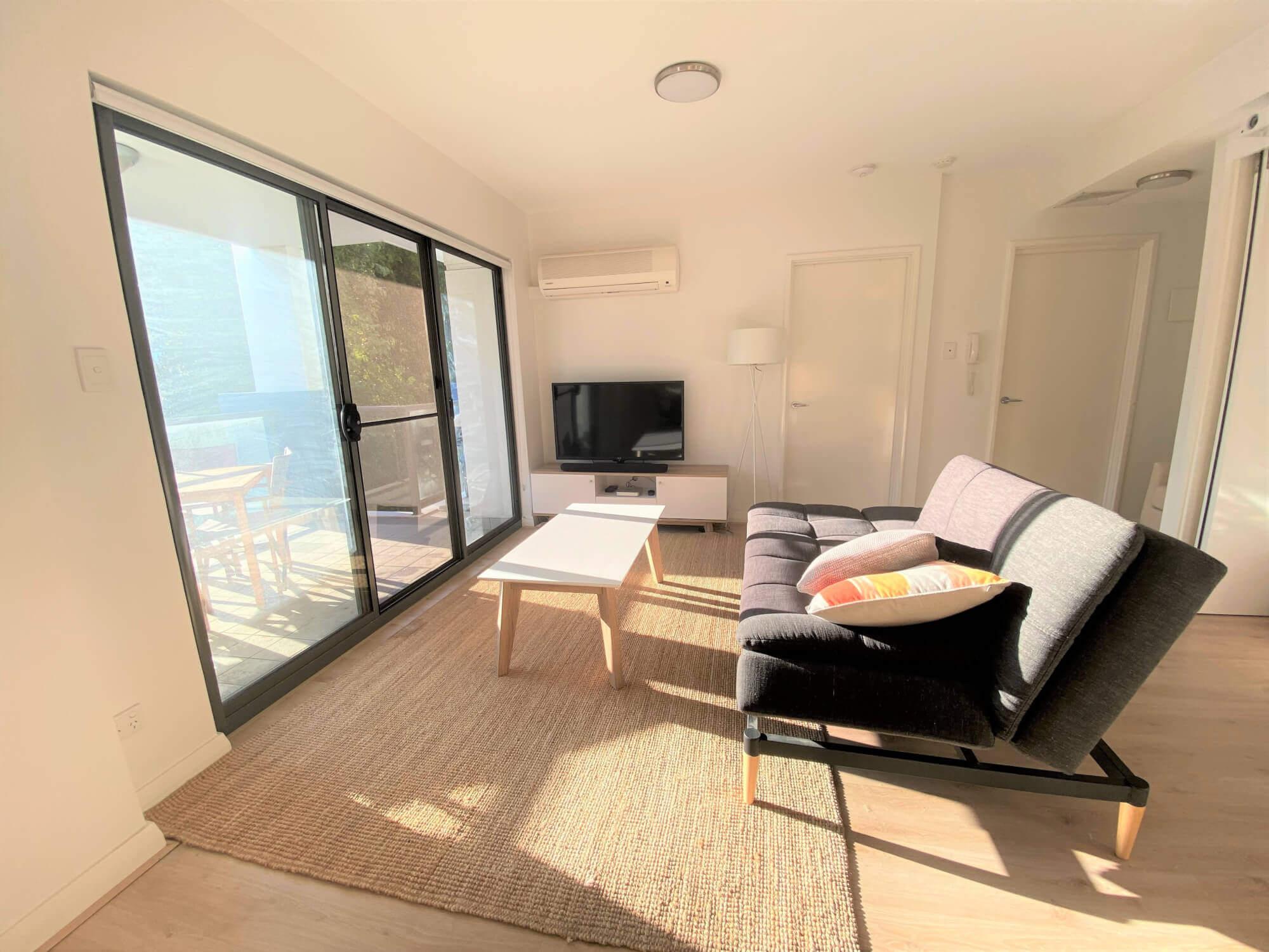 Property For Rent 78/9 Delhi Street West Perth WA 6005 2