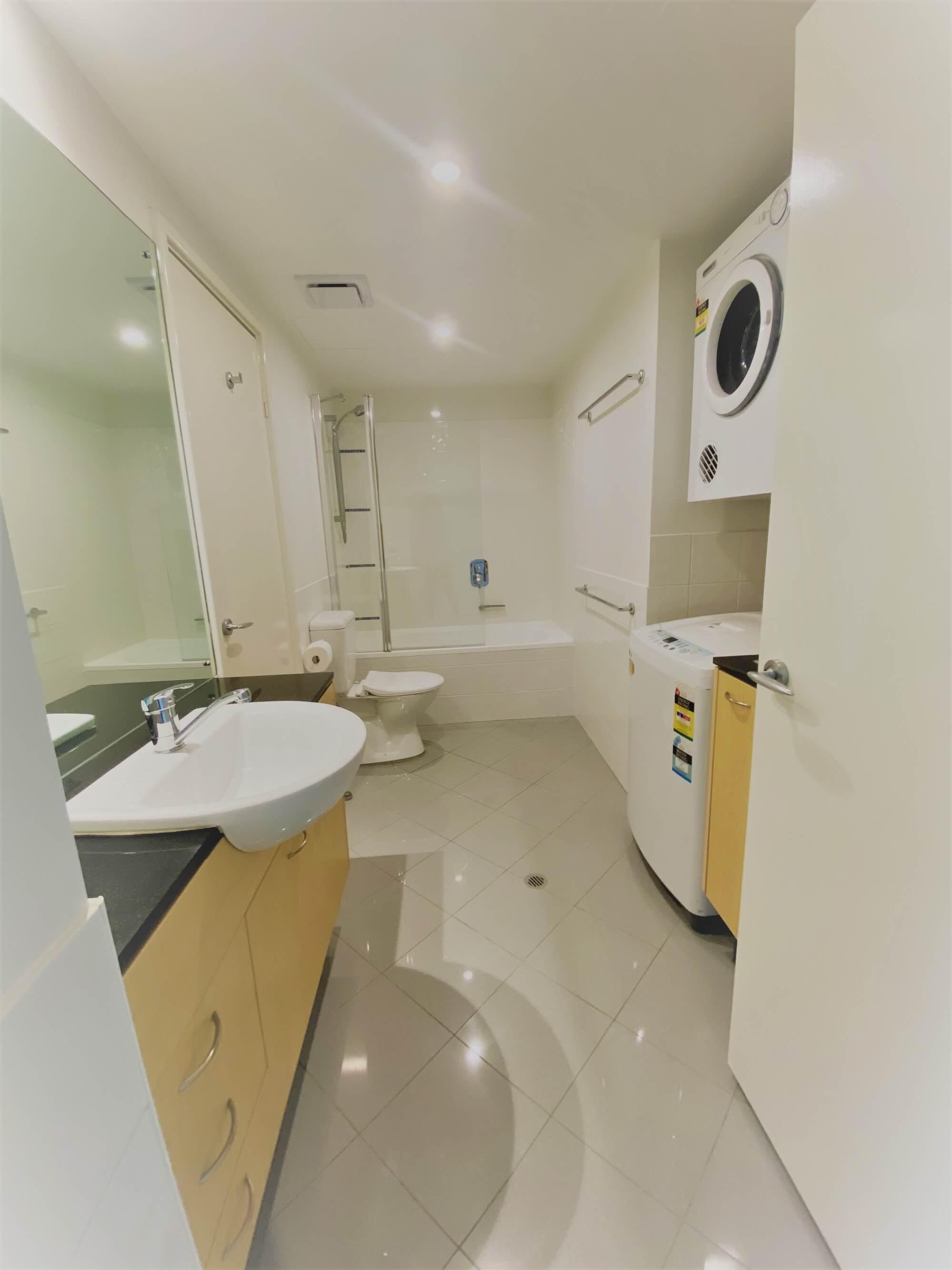 Property For Rent 78/9 Delhi Street West Perth WA 6005 12