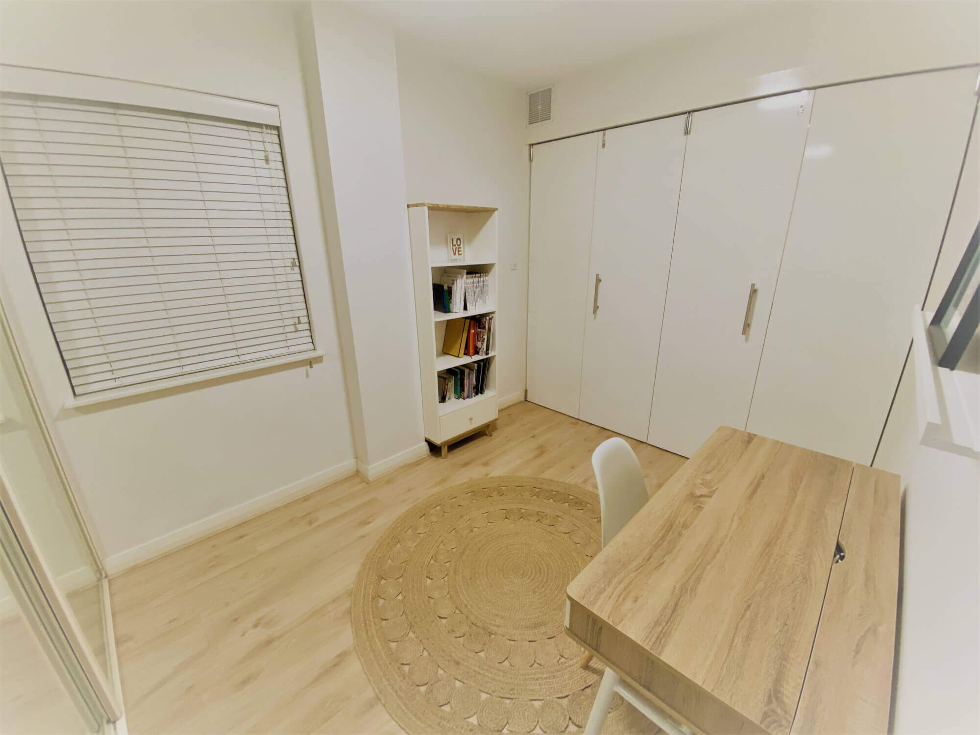 Property For Rent 78/9 Delhi Street West Perth WA 6005 9