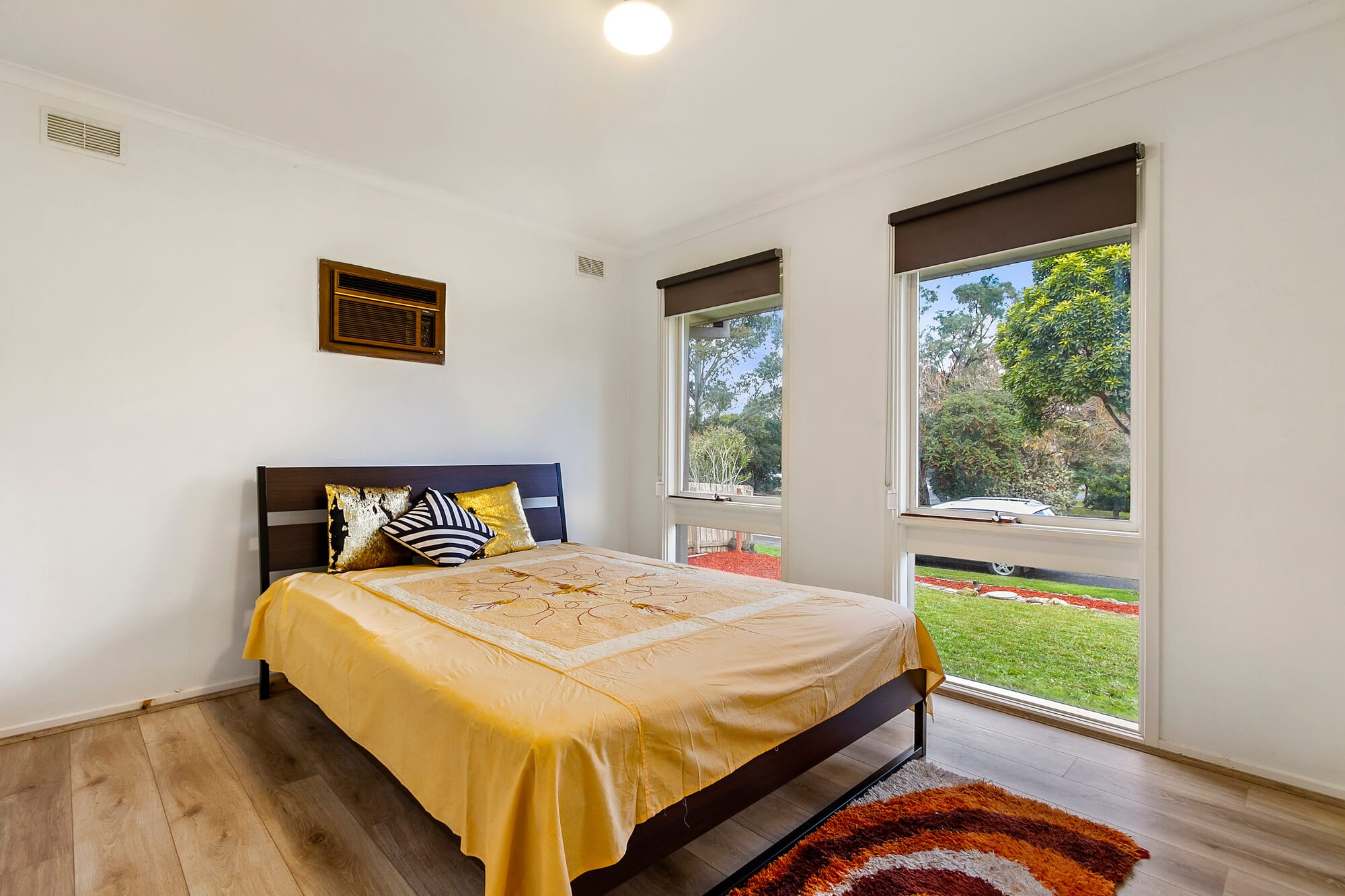 Property For Sale 107 Borg Crescent Scoresby VIC 3179 5